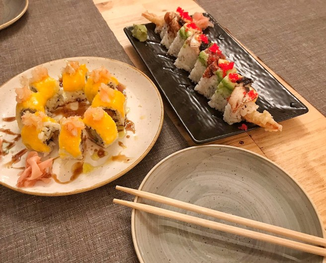 japan-bistro-milano