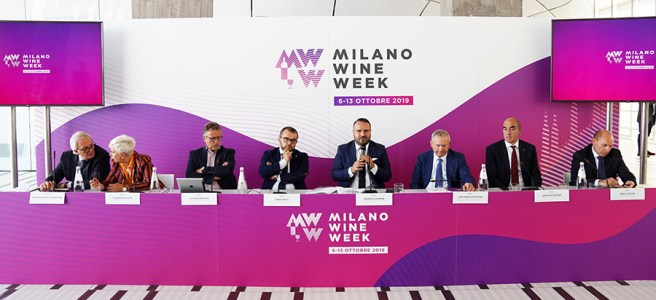 milano-wine-week-2019
