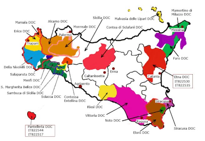 assaggi-di-sicilia-2019-cantine-vino