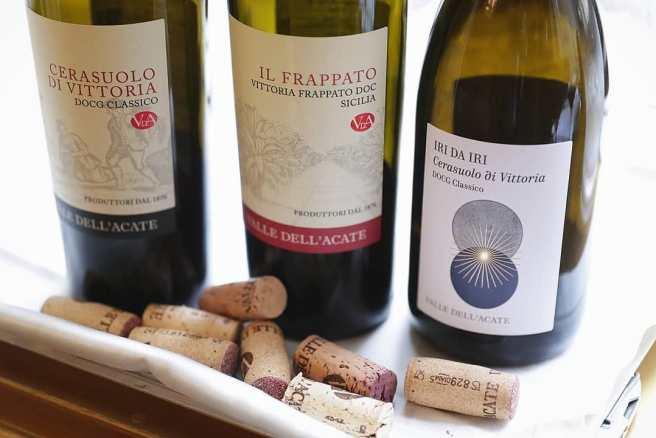 vino-domicilio-valle-dellacate-cantina-siciliana