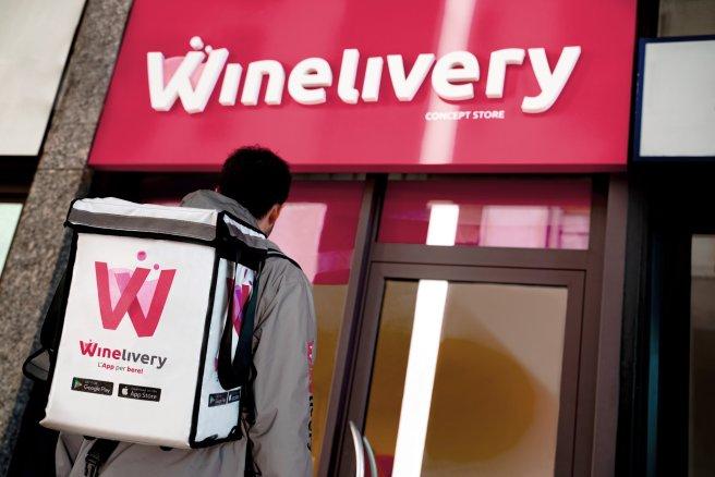 winelivery-vino-domicilio-app