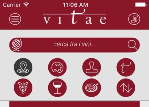 app-vino-vitae