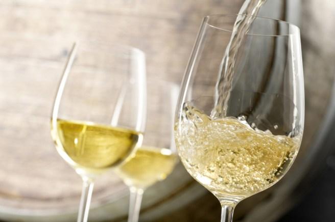 calice-vino-bianco-renano