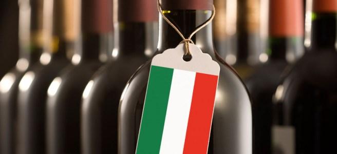 vini-italiani-estero