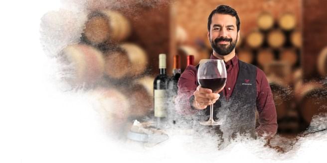 vino-domicilio-milano-wineowine