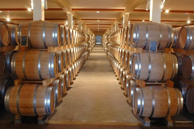 vino-italiano-estero-botti
