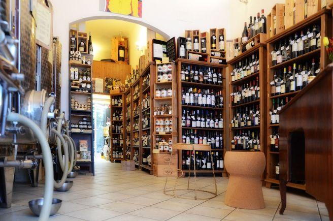 enoteca-vino-sfuso-perbacco