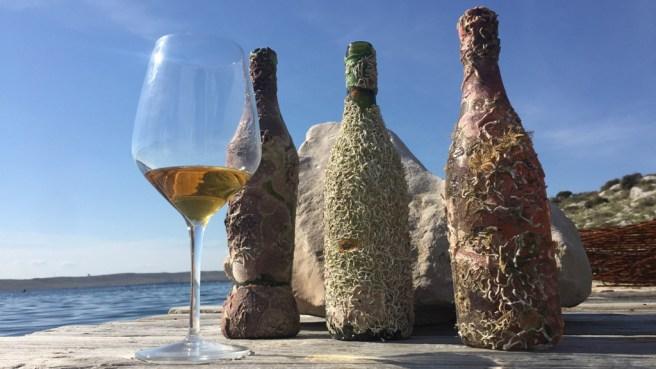 vino-affinamento-mare