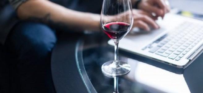 wine-influencer-instagram
