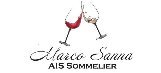 corso-vino-online-marco-sanna