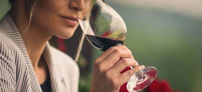 vino-personalità-abbinamenti