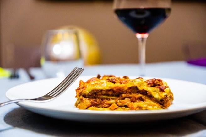 vino-natale-lasagna