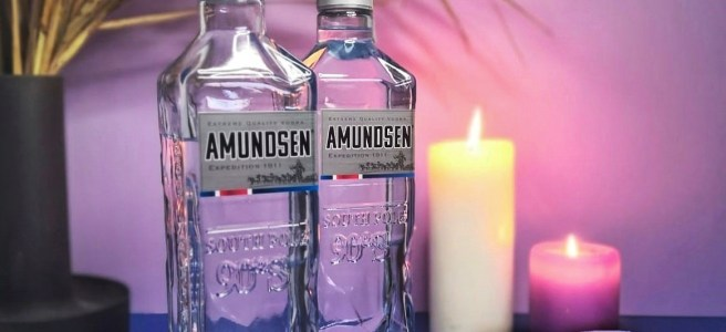 vodka-amundsen