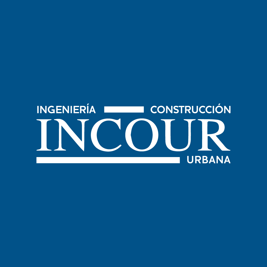 INCOUR