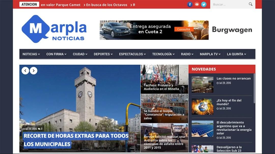 marpla.com.ar
