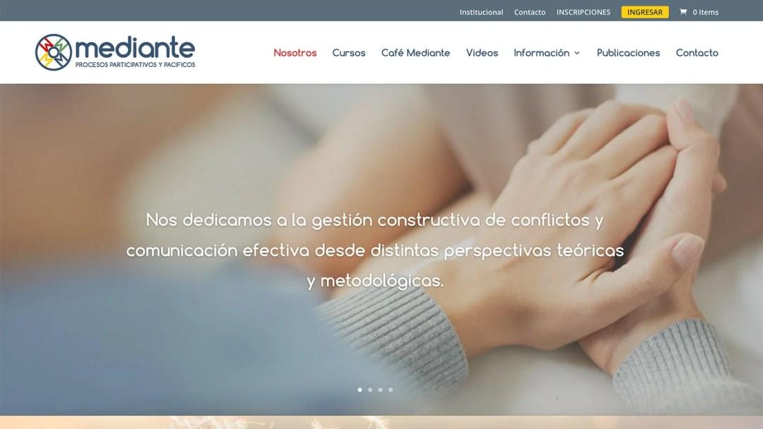 aplicaarte.org