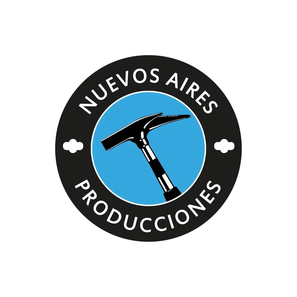 NUEVOS AIRES PRODUCCIONES