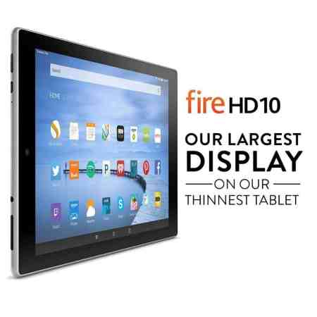 amazon kindle fire hd 10 reviews kindle fire hd 10 on amazon newest kindle fire hd 10 prices of kindle fire hd 10 kindle fire hd 10 deals best deals on kindle fire hd 10 buying a kindle fire hd 10 lastest kindle fire hd 10 what is a kindle fire hd 10 kindle fire hd 10 at amazon where to buy kindle fire hd 10 where can i you get a kindle fire hd 10 online purchase kindle fire hd 10 sale off discount cheapest kindle fire hd 10  kindle fire hd 10 for sale amazon kindle fire hd 10 review amazon kindle fire hd 10 case argos kindle fire hd 10 amazon kindle fire hd 10 32gb accessories for kindle fire hd 10 amazon kindle fire hd 10 cover amazon kindle fire hd 10 accessories amazon kindle fire hd 10 amazon kindle fire hd 10 manual amazon kindle fire hd 10 specs best buy kindle fire hd 10 best case for kindle fire hd 10 bluetooth keyboard for kindle fire hd 10 best price on kindle fire hd 10 best buy kindle fire hd 10 case battery life kindle fire hd 10 kindle fire hd 10 otterbox kindle fire hd 10 bluetooth kindle fire hd 10 black friday kindle fire hd 10 black friday 2015 case for kindle fire hd 10 connect kindle fire hd 10 to tv compare kindle fire hdx 8.9 to kindle fire hd 10 compare kindle fire hd 10 to ipad cover for kindle fire hd 10 cnet kindle fire hd 10 cheapest kindle fire hd 10 compare kindle fire hd 10 and ipad air cyber monday kindle fire hd 10 chrome for kindle fire hd 10 does kindle fire hd 10 have bluetooth dimensions of kindle fire hd 10 kindle fire hd 10 inch release date kindle fire hd 10 release date kindle fire hd adb drivers windows 10 kindle fire hd 10 manual free download kindle fire hd 7 adb drivers windows 10 kindle fire hd 10 for dummies kindle fire hd 10 drivers difference between kindle fire hd 8 and 10 ebay kindle fire hd 10 kindle fire hd 10 españa factory reset kindle fire hd 10 kindle fire hdx 8.9 vs kindle fire hd 10 manual for kindle fire hd 10 keyboard for kindle fire hd 10 otterbox for kindle fire hd 10 kindle fire hd 8 vs kindle fire hd 10 user guide for kindle fire hd 10 google play store on kindle fire hd 10 kindle fire hd vs samsung galaxy tab 10 kindle fire hd 10 32gb kindle fire hd 10 5th generation top 10 kindle fire hd games kindle fire hd 10 user guide pdf kindle fire hd 10 16gb kindle fire hd vs samsung galaxy tab 2 10 how to use kindle fire hd 10 kindle fire hd 10 setup how to connect kindle fire hd 10 to tv how to root kindle fire hd 10 kobo arc 10 hd vs kindle fire hdx kindle fire hd 10 hdmi kindle fire hd 10 help ipad vs kindle fire hd 10 install google play on kindle fire hd 10 ipad mini 2 vs kindle fire hd 10 install android on kindle fire hd 10 instructions for kindle fire hd 10 compare ipad air and kindle fire hd 10 kindle fire hd 10 inch review kindle fire hd 10 inch case kindle fire hd 10 inch uk kindle fire hd 10 inch price john lewis kindle fire hd 10 jailbreak kindle fire hd 10 kindle fire hd 10 kindle voyage vs kindle fire hd 10 kindle fire hd 10 2017 wireless keyboard for kindle fire hd 10 kindle fire hd 10 review lenovo tab 2 a10 vs kindle fire hd 10 kindle fire hd 10 language kindle fire hd 10 lock screen kindle fire hd 10 language settings kindle fire hd 10 leather case mayday on kindle fire hd 10 ipad mini vs kindle fire hd 10 kindle fire hd 10 user manual pdf kindle fire hd 10 inch manual kindle fire hd 10 micro sd new kindle fire hd 10 new kindle fire hd 10 inch new kindle fire hd 10 review new kindle fire hd 10 inch review kindle fire hd vs nexus 10 vs ipad kindle fire hd 10 vs nexus 10 kindle fire hd 8.9 vs nexus 10 kindle fire hd 10 not charging nexus 10 vs kindle fire hd 9 amazon kindle fire hd vs nexus 10 otterbox kindle fire hd 10 review of kindle fire hd 10 price of kindle fire hd 10 kindle fire hd 10 wont turn on kindle fire hd 8 or 10 screen protector kindle fire hd 10 kindle fire hd 10 problems flash player 10 for kindle fire hd kindle fire hd 10 wifi problems qvc kindle fire hd 10 fire hd 10 quad-core tablet powered by kindle review kindle fire hd 10 rooting kindle fire hd 10 reset kindle fire hd 10 refurbished kindle fire hd 10 root kindle fire hd 10 2015 root kindle fire hd 10 custom rom kindle fire hd 10 screenshot kindle fire hd 10 staples kindle fire hd 10 sd card for kindle fire hd 10 kindle fire hd 10 inch screen kindle fire hd 10 inch specs kindle fire hd 10 sale tablet amazon kindle fire hd 10 tesco kindle fire hd 10 tips for kindle fire hd 10 tablette kindle fire hd 10 tablet kindle fire hd 10 test kindle fire hd 10 user manual for kindle fire hd 10 used kindle fire hd 10 kindle fire hd 10 update kindle fire hd 10 uk kindle fire hd 10 unboxing kindle fire hd vs galaxy tab 10 when did the kindle fire hd 10 come out where to buy kindle fire hd 10 kindle fire hd windows 10 kindle fire hd 10 white kindle fire hd 10 wiki kindle fire hd 10 warranty xda kindle fire hd 10 youtube kindle fire hd 10 kindle fire hd 10 zoll test kindle fire hd 10 zoll kindle fire hd 10 zoll deutschland amazon kindle fire hd 10 zoll kindle fire hd 10 vs samsung galaxy tab 10 kindle fire hd 16gb 10 inch ipad air 2 vs kindle fire hd 10 kindle fire hd 10 review 2015 kindle fire hd 10 vs samsung galaxy tab a 9.7 kindle fire hd 10 vs ipad air 2 top 10 apps for kindle fire hd top 10 kindle fire hd accessories kindle fire hd 10 accessories kindle fire hd 10 argos kindle fire hd 10 cases and covers kindle fire hd 10 case kindle fire hd 10.1 review kindle fire hd 10 vs ipad kindle fire hd 10 manual kindle fire hd 10 best buy kindle fire hd 10 cover top 10 kindle fire hd cases kindle fire hd 10 sd card top 10 kindle fire hd covers kindle fire hd 8.9 vs fire hd 10 top 10 games for kindle fire hd kindle fire hd 10 user guide kindle fire hd 10 google play kindle fire hd 10 instructions kindle fire hd 10 john lewis kindle fire hd 10 keyboard kindle fire hd 10 battery life kindle fire hd 10 vs ipad mini 2 kindle fire hd 10 vs ipad mini windows 10 on kindle fire hd kindle fire hd 10 operating system kindle fire hd 10 on sale kindle fire hd 10 screen protector kindle fire hd 10 best price kindle fire hd 10 screen replacement kindle fire hd 10 case review kindle fire hd 10 support kindle fire hd 10 play store kindle fire hd 10 user manual kindle fire hd 10 xda kindle fire hd 10 youtube