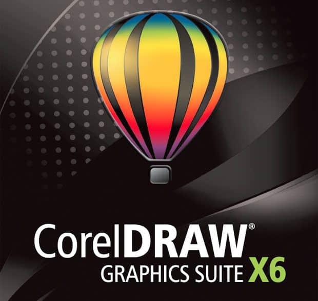 amazon CorelDRAW Graphics Suite reviews CorelDRAW Graphics Suite on amazon newest CorelDRAW Graphics Suite prices of CorelDRAW Graphics Suite CorelDRAW Graphics Suite deals best deals on CorelDRAW Graphics Suite buying a CorelDRAW Graphics Suite lastest CorelDRAW Graphics Suite what is a CorelDRAW Graphics Suite CorelDRAW Graphics Suite at amazon where to buy CorelDRAW Graphics Suite where can i you get a CorelDRAW Graphics Suite online purchase CorelDRAW Graphics Suite sale off discount cheapest CorelDRAW Graphics Suite  CorelDRAW Graphics Suite for sale CorelDRAW Graphics Suite downloads CorelDRAW Graphics Suite publisher CorelDRAW Graphics Suite programs CorelDRAW Graphics Suite products CorelDRAW Graphics Suite license CorelDRAW Graphics Suite applications ativador coreldraw graphics suite 2017 activar coreldraw graphics suite 2017 activar coreldraw graphics suite 2018 ativador coreldraw graphics suite 2018 adobe illustrator vs coreldraw graphics suite amazon coreldraw graphics suite 2017 activation code coreldraw graphics suite x6 activation code coreldraw graphics suite x7 activation code coreldraw graphics suite x4 activation code coreldraw graphics suite x5 baixar coreldraw graphics suite 2017 baixar coreldraw graphics suite 2018 bagas31 coreldraw graphics suite x7 (32-bit) bagas31 coreldraw graphics suite x7 (64-bit) baixar coreldraw graphics suite x8 bagas31 coreldraw graphics suite x8 baixar coreldraw graphics suite 2017 crackeado buy coreldraw graphics suite 2017 bagas31 coreldraw graphics suite x8.rar buy coreldraw graphics suite 2018 coreldraw graphics suite 2018 corel coreldraw graphics suite special edition pl cara instal coreldraw graphics suite x7 coreldraw graphics suite x8 corel coreldraw graphics suite 2017 crack para coreldraw graphics suite 2018 coreldraw graphics suite 2017 coreldraw graphics suite como instalar coreldraw graphics suite 2017 cara instal coreldraw graphics suite 2018 descargar coreldraw graphics suite 2017 descargar coreldraw 