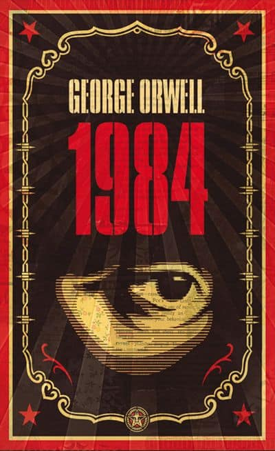amazon 1984 – George Orwell reviews 1984 – George Orwell on amazon newest 1984 – George Orwell prices of 1984 – George Orwell 1984 – George Orwell deals best deals on 1984 – George Orwell buying a 1984 – George Orwell lastest 1984 – George Orwell what is a 1984 – George Orwell 1984 – George Orwell at amazon where to buy 1984 – George Orwell where can i you get a 1984 – George Orwell online purchase 1984 – George Orwell sale off discount cheapest 1984 – George Orwell  1984 – George Orwell for sale african american literary book club the guernsey literary and potato peel society book guernsey literary and potato peel pie society book club questions children's book literary agents cast of the guernsey literary and potato peel book the guernsey literary and potato peel book movie the book group literary agency book cents literary agency the book bureau literary agency the guernsey literary and potato peel book netflix best literary book club books best literary book reviews best literary book 2017 best literary book best literary book covers best literary book blogs best literary book 2018 what book is considered the beginning of literary romanticism capitol hill literary book fest literary guild book club literary book company literary canon book list literary swag book club guernsey literary and potato peel pie society book club food define literary book the author to her book literary devices cultural diversity linguistic plurality and literary traditions in india book pdf literary devices in the book night your face my thane is as a book literary device literary devices in the book speak literary devices book literary devices in the odyssey book 9 what is the important literary structural device found within the book of genesis literary devices in the book of job example of literary book report essay examples of literary book review elite literary book group edinburgh literary book tour elements literary book bookends literary appreciation of english literary texts book what is the literary genre of the book of exodus literary elements in the book thief famous literary book quotes filipino literary book characters famous literary book literary forms book pdf book club questions for the guernsey literary society and potato peel what literary form is the book of ruth literary forms book guernsey literary book guernsey literary book club questions guernsey literary book vs movie guernsey literary book true story guernsey literary book amazon guernsey literary book author guernsey literary book review the guernsey literary and potato peel pie society book the guernsey literary and potato peel pie society online book free the guernsey literary and potato peel book how to write a literary book how to analyse a literary book how to write a literary book review how to tell if a book has literary merit how to write a book synopsis for a literary agent how to find a literary agent for your book the literary heritage book pdf how to find a children's book literary agent what book has been the literary anthem for many web pioneers imdb the guernsey literary and potato peel book what is the literary genre of the book of genesis what is the literary genre of the book of matthew what part of the book of job creates a literary framework book of job literary analysis what is the literary genre of the book of john what is the literary genre of the book of jonah literary analysis of the book of jonah what is the literary genre of the book of job which of the following is not part of the literary cycle in the book of judges bookfox literary journal rankings literary structure of the book of job literary kaleidoscope book club calgary literary devices in i know why the caged bird sings book the great literary epic of the ancient sumerians was known as the book of the dead which kind of literary unit seems to form the framework of the book of genesis how to know if a book has literary merit literary devices in the book to kill a mockingbird which type of literary form is the book the story of my life by helen keller kolkata book fair literary meet literary knits book the guernsey literary and potato peel pie society book kindle lambda literary book club literary books literary book club literary books to read literary bookmarks literary bookends literary book gifts literary books meaning literary books 2018 literary book awards meaning of literary book the guernsey literary society book movie the guernsey literary book movie what book marks the literary birth of the new science of psychology what makes a book literary guernsey literary and potato peel pie society book vs movie new literary book literary devices in the book thief with page numbers literary elements in the book night literary book post salisbury nc children's book literary agents new york literary elements in the book night by elie wiesel online literary book clubs book of literary terms the guernsey literary and potato peel society book review picture book literary agents the guernsey literary and potato peel pie society book summary literary terms book pdf what literary form is the book of ruth quizlet query letter to literary agent for picture book the guernsey literary and potato peel pie society book quotes quality paperback book club literary guild what is the literary style of the book of revelation quizlet literary book quotes literary quality of a book how to write a query letter to a literary agent for a children's book what book has been the literary anthem for many web pioneers quizlet reviews of the guernsey literary book review of the guernsey literary book read literary book times literary supplement book reviews the guernsey literary and potato peel pie society review book club questions the book review literary trust the guernsey literary and potato peel book rotten tomatoes literary analysis of the book of ruth the guernsey literary book the literary book company the guernsey literary book film the guernsey literary book club questions the guernsey literary book big w the guernsey literary book netflix the literary book club the literary book of economics the literary book of answers children's book literary agents uk picture book literary agents uk literary devices used in the book thief which literary device is used in this excerpt from book 24 literary devices used in the book night by elie wiesel literary devices used in paradise lost book 1 literary devices in the book unbroken literary devices in the book uglies which of the following is not one of the literary genres used in the book of job literary vistas book pdf literary vistas book guernsey literary society book vs movie the guernsey literary and potato peel book vk what is the literary value of a book the guernsey literary and potato peel pie society film vs book literary analysis vs book report guernsey literary and potato peel society book vs film las vegas literary ladies book club write now literary book tours who is known as the first nepali literary book translated in japanese language what is meant by literary book what's literary book what does a literary book a book of days for the literary year how to pitch your book to a literary agent literary interpretation is based on the you see in a story or book and not just the facts by the book writers on literature and the literary life from the new york times book review the british book awards literary agent of the year how to be your own literary agent an insider's guide to getting your book published literary yarns book literary devices in book 12 odyssey 1984 book literary devices literary devices in book 10 of the odyssey literary devices in book 11 of the odyssey the odyssey book 17 literary devices literary devices in 1984 book 3 1984 book 2 chapter 2 literary devices literary devices in the odyssey book 18 literary devices in book 16 of the odyssey literary devices in a tale of two cities book 2 chapter 10 children's book literary agents 2018 picture book literary agents 2018 children's book literary agents 2017 jeff herman's guide to book publishers editors and literary agents 2018 the odyssey book 23 literary devices literary devices in the odyssey book 22 literary devices in book 21 of the odyssey a book by a woman and/or aoc that won a literary award in 2018 picture book literary agents 2019 literary devices in a tale of two cities book 3 literary devices in the book fahrenheit 451 40+ amazing book tattoos for literary lovers teaching literary elements with picture books grades 4-8 submit book to literary digest sims 4 4. what is the important literary structural device found within the book of genesis literary devices in the aeneid book 4 literary devices in part 4 of the book thief literary devices in paradise lost book 4 literary devices in book 4 of the odyssey top 5 literary books literary devices in the odyssey book 5 literary devices in a tale of two cities book 1 chapter 5 the odyssey book 5 literary analysis 1984 book 2 chapter 5 literary devices the book thief part 5 literary devices literary devices in the odyssey book 6 literary devices in the book thief part 6 1984 book 2 chapter 6 literary devices literary devices in the odyssey book 7 the book thief part 7 literary devices 1984 book 2 chapter 7 literary devices using picture books to teach 8 essential literary elements pdf aeneid book 8 literary techniques 1984 book 2 chapter 8 literary devices literary devices in book 8 of the odyssey tale of two cities book 3 chapter 8 literary devices the book thief part 8 literary devices literary devices in paradise lost book 9 download bbc literary companion class 9 book the odyssey book 9 literary analysis literary representation of satan in paradise lost book 9 odyssey book 9 literary literary award for children's book illustrations literary award for children's book illustrations codycross literary and potato peel pie society book children's book literary agent literary agent book literary analysis of the book thief literary agents accepting picture book submissions literary analysis book literary books for book clubs literary book reviews literary criticism book literary criticism book pdf literary classics book awards literary classics book collection literary cocktails book literary criticism of the book thief literary crossword puzzle the book thief literary commonplace book literary cookbook literary devices in the odyssey book 1 literary devices book pdf literary devices in the author to her book literary devices in the book thief prezi literary england book literary elements flip book literary essays book pdf literary elements used in the book thief literary elements in the odyssey book 11 literary essay book literary elements in the book wonder literary fiction book club literary forms and terms book literary forms in the book of genesis literary fiction book literary fiction book reviews literary fiction book covers literary festivals and contemporary book culture literary form of the book of ruth literary gifts for book lovers literary genre of the book of ruth literary genre of the book of judges literary genre of the book of acts literary guild book club phone number literary genre of the book of matthew literary genre of the book of daniel literary genre the book thief literary genre of the book of psalms literary hyperlinks concise teacher book pdf literary hub bookmarks literary hub book reviews literary handbook literary hyperlinks concise digital book literary history book literary heroines book literary insults book literary journalism book literary journals book reviews literary landscapes book literary lovers book club literary ladies book club literary landscapes book pdf literary listography book literary landscapes book review literary criticism book list list and define the three literary types in the book of revelation literary marketplace book literary maps book literary musings book pdf literary musings book literary merit book list literary movements for students book pdf literary movements book literary meals book literary magazines book reviews literary movements book pdf literary nonfiction book examples literary novels for book clubs literary nonfiction picture book literary pinnacles book pdf literary potato peel pie society book literary potato peel society book literary paris book literary places book literary pocket book literary periods book literary postcard book literary poem book literary quiz book literary quotes coloring book literary qualities of book of job literary quotations book literary recipes book literary reference book literary reference book meaning literary response book report literary society book literary structure of the book of genesis literary structure of the book of daniel literary structure of the book of isaiah literary structure of the book of proverbs literary structure of the book of revelation literary structure of the book of jeremiah literary swag book club instagram literary theory book pdf literary terms book literary titan book award literary terms in the book thief literary theory book list literary terms in the book night literary tattoos book literary theory and criticism book literary titan book trailer literary devices in the book unwind literary value of a book literary voices book literary witches book literary warrant for book classification was introduced by literary wonderlands book literary wedding guest book literary worlds book literary work book literary writers book literary work book review literary works book cover literary ebooks ebook.bike literary ebook literary agents literary criticism ebook literary guild ebooks literary sexts ebook literary theory free ebook download literary yellow book literary devices in the book thief part 3 paradise lost book 3 literary devices 1984 book 2 chapter 3 literary devices 3. describe the contents of the book of job. what literary genres does it contain literary devices in book 3 of the odyssey a tale of two cities book 2 chapter 3 literary devices literary book agents literary book award winners literary book agents los angeles literary book awards 2017 literary book analysis literary book awards 2018 book@ literary agency literary agent book proposal literary analysis book report example literary book blogs literary book bags literary book box literary fiction book bloggers literary book characters literary book covers literary book characters female literary book character costumes literary book club suggestions literary book club names literary book club recommendations literary book club questions literary book definition literary devices book thief literary device book literary disco book list literary divas book club book literary dogs literary terms book download literary book club discussion questions literary book elements literary book earrings literary elements book report literary expressions book book literary element literary book fairs literary book festivals literary book festivals uk literary elements for book literary book genre literary book guild book guernsey literary society book guernsey literary and potato peel pie society literary guild book return address literary galaxy book literary guide book the literary heritage book american literary history book handbook of literary terms literary devices in the book holes literary devices in book thief literary device in book literary forms book in pdf literary devices in book 9 of the odyssey literary book meaning literary merit book literary book names literary agent nonfiction book proposal literary cocktails nyc book club literary book of answers literary book of days literary book of the bible literary device of book literary genre of the book of revelation literary guild book of the month club the literary book of economics pdf literary structure book of revelation best literary book of 2017 literary book prizes literary book publishers literary bookpost literary book pdf literary book posters literary book puns literary book pins literary book project literary book quiz literary book review example literary book review sites literary book recommendations literary book report literary book review journals literary book reading literary book titles literary book tattoos literary book tour edinburgh literary book to read literary book theme literary theory book book vs literary the guernsey literary book waterstones the guernsey literary book watch online literary agent for your book literary devices in book 1 of the odyssey literary devices in book 17 of the odyssey literary devices in book 13 of the odyssey literary devices in aeneid book 1 literary devices in 1984 book 2 literary book 2018 literary devices in book 2 of the odyssey literary devices in book 23 of the odyssey literary devices in book 3 of a tale of two cities literary devices in odyssey book 5
