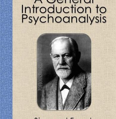 amazon Thamazon The Books of Psychoanalysis reviews The Books of Psychoanalysis on amazon newest The Books of Psychoanalysis prices of The Books of Psychoanalysis The Books of Psychoanalysis deals best deals on The Books of Psychoanalysis buying a The Books of Psychoanalysis lastest The Books of Psychoanalysis what is a The Books of Psychoanalysis The Books of Psychoanalysis at amazon where to buy The Books of Psychoanalysis where can i you get a The Books of Psychoanalysis online purchase The Books of Psychoanalysis sale off discount cheapest The Books of Psychoanalysis The Books of Psychoanalysis for sale a general introduction to psychoanalysis book american board and academy of psychoanalysis book prize the publication of the book entitled in 1895 is regarded as the formal beginning of psychoanalysis book about psychoanalysis psychoanalysis and neuroscience book psychoanalysis art book best book about psychoanalysis introduction to psychoanalysis audiobook the how-to book for students of psychoanalysis and psychotherapy psychoanalysis in a new key book series best psychoanalysis book the black book of psychoanalysis the black book of psychoanalysis pdf best book to learn psychoanalysis best book on history of psychoanalysis the black book of psychoanalysis by catherine meyer book on psychoanalysis by freud sigmund freud ebook psychoanalysis contributions to psychoanalysis book psychoanalysis comic book on the couch a book of psychoanalysis cartoons new yorker psychoanalysis cartoon book psychoanalysis book definition the seminar of jacques lacan book vii the ethics of psychoanalysis pdf the seminar of jacques lacan book vii the ethics of psychoanalysis psychoanalysis and education book freud psychoanalysis book pdf freud psychoanalysis book best book for psychoanalysis history of psychoanalysis book introduction to psychoanalysis book jungian psychoanalysis book the seminar of jacques lacan book xvii the other side of psychoanalysis lacan psychoanalysis book sig