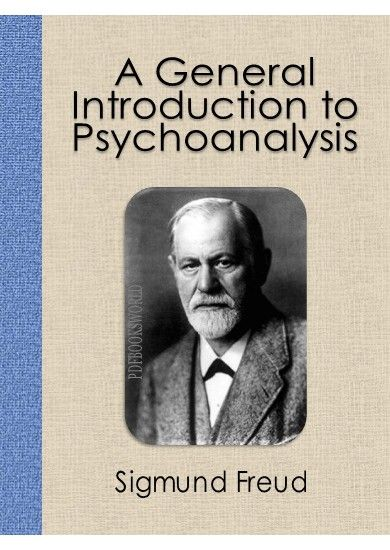 amazon Thamazon The Books of Psychoanalysis reviews The Books of Psychoanalysis on amazon newest The Books of Psychoanalysis prices of The Books of Psychoanalysis The Books of Psychoanalysis deals best deals on The Books of Psychoanalysis buying a The Books of Psychoanalysis lastest The Books of Psychoanalysis what is a The Books of Psychoanalysis The Books of Psychoanalysis at amazon where to buy The Books of Psychoanalysis where can i you get a The Books of Psychoanalysis online purchase The Books of Psychoanalysis sale off discount cheapest The Books of Psychoanalysis  The Books of Psychoanalysis for sale a general introduction to psychoanalysis book american board and academy of psychoanalysis book prize the publication of the book entitled in 1895 is regarded as the formal beginning of psychoanalysis book about psychoanalysis psychoanalysis and neuroscience book psychoanalysis art book best book about psychoanalysis introduction to psychoanalysis audiobook the how-to book for students of psychoanalysis and psychotherapy psychoanalysis in a new key book series best psychoanalysis book the black book of psychoanalysis the black book of psychoanalysis pdf best book to learn psychoanalysis best book on history of psychoanalysis the black book of psychoanalysis by catherine meyer book on psychoanalysis by freud sigmund freud ebook psychoanalysis contributions to psychoanalysis book psychoanalysis comic book on the couch a book of psychoanalysis cartoons new yorker psychoanalysis cartoon book psychoanalysis book definition the seminar of jacques lacan book vii the ethics of psychoanalysis pdf the seminar of jacques lacan book vii the ethics of psychoanalysis psychoanalysis and education book freud psychoanalysis book pdf freud psychoanalysis book best book for psychoanalysis history of psychoanalysis book introduction to psychoanalysis book jungian psychoanalysis book the seminar of jacques lacan book xvii the other side of psychoanalysis lacan psychoanalysis book si