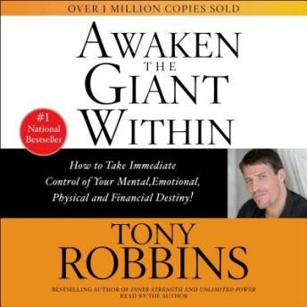 amazon Awaken the Giant Within - Tony Robbins reviews Awaken the Giant Within - Tony Robbins on amazon newest Awaken the Giant Within - Tony Robbins prices of Awaken the Giant Within - Tony Robbins Awaken the Giant Within - Tony Robbins deals best deals on Awaken the Giant Within - Tony Robbins buying a Awaken the Giant Within - Tony Robbins lastest Awaken the Giant Within - Tony Robbins what is a Awaken the Giant Within - Tony Robbins Awaken the Giant Within - Tony Robbins at amazon where to buy Awaken the Giant Within - Tony Robbins where can i you get a Awaken the Giant Within - Tony Robbins online purchase Awaken the Giant Within - Tony Robbins sale off discount cheapest Awaken the Giant Within - Tony Robbins  Awaken the Giant Within - Tony Robbins for sale a good inspirational book to read any inspirational book an inspirational book the big book of quotes funny inspirational and motivational quotes on life love and much else inspirational quotes coloring book for adults inspirational book for young adults the most inspirational book quotes of all time book about inspirational stories how to write an inspirational book how to write an inspirational book pdf best inspirational book best inspirational book 2018 best inspirational book in hindi best inspirational book quotes best inspirational book for students book review of any inspirational book best inspirational book 2017 best inspirational book for young adults best inspirational book pdf best inspirational book to gift christian inspirational book christian inspirational book publishers cool inspirational book inspirational book characters comic book quotes inspirational inspirational quotes coloring book inspirational children's book quotes bible book of inspirational passages crossword inspirational books for women's book club book club inspirational quotes download inspirational book dyer inspirational book deep inspirational book 365 days of inspirational quotes book don't judge a book by its cover insp