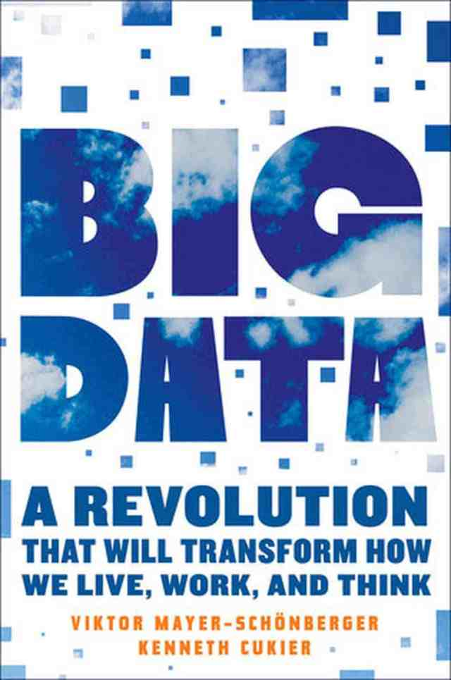 amazon Big Data: A Revolution That Will Transform How We Live, Work, and Think - Viktor Mayer reviews Big Data: A Revolution That Will Transform How We Live, Work, and Think - Viktor Mayer on amazon newest Big Data: A Revolution That Will Transform How We Live, Work, and Think - Viktor Mayer prices of Big Data: A Revolution That Will Transform How We Live, Work, and Think - Viktor Mayer Big Data: A Revolution That Will Transform How We Live, Work, and Think - Viktor Mayer deals best deals on Big Data: A Revolution That Will Transform How We Live, Work, and Think - Viktor Mayer buying a Big Data: A Revolution That Will Transform How We Live, Work, and Think - Viktor Mayer lastest Big Data: A Revolution That Will Transform How We Live, Work, and Think - Viktor Mayer what is a Big Data: A Revolution That Will Transform How We Live, Work, and Think - Viktor Mayer Big Data: A Revolution That Will Transform How We Live, Work, and Think - Viktor Mayer at amazon where to buy Big Data: A Revolution That Will Transform How We Live, Work, and Think - Viktor Mayer where can i you get a Big Data: A Revolution That Will Transform How We Live, Work, and Think - Viktor Mayer online purchase Big Data: A Revolution That Will Transform How We Live, Work, and Think - Viktor Mayer sale off discount cheapest Big Data: A Revolution That Will Transform How We Live, Work, and Think - Viktor Mayer  Big Data: A Revolution That Will Transform How We Live, Work, and Think - Viktor Mayer for sale arihant general science book pdf agricultural science book 2 answers of ncert science book class 8 answers for science book asapscience book a level computer science book pdf ancient science book kenshi activate science book 1 pdf as computer science book an introduction to computer science book ba 1st year political science book download ba 2nd year political science book bse odisha 9th class science book download btc 2nd semester science book pdf btc science book btc 2nd semester science book basic engineering and science book pdf free download basic engineering and science book pdf bengali life science book pdf basic engineering and science book cbse class 10 science book pdf free download class 10 science book class 9 science book class 10 ncert science book class 7 science book class 8 ncert science book class 10 ncert science book pdf class 9th science book class 8th science book class 6 ncert social science book pdf drishti science book pdf dav class 8 science book solutions download ncert science book class 9 download 10th science book pdf download ncert class 7 science book download ncert class 6 science book download 10th science book download class 10 ncert science book pdf download class 8 science book pdf download lucent general science book pdf earth and life science book pdf everyday science book pdf earth and life science book everyday science book engineering science book pdf exploring science book environmental science book online environmental science book answers environmental science book pdf free download environmental science book for ugc net pdf free download environmental science book pdf focus on science book 3 pdf free download environmental science book pdf in hindi first year computer science book fundamentals of soil science book pdf fyba political science book in marathi first grade political science book fifth grade science book free objective science book download free download general science book pdf general science book pdf general science book pdf free download grade 9 science book grade 11 science book general science book in hindi general science book in hindi pdf general science book lucent general science book lucent pdf grade 11 earth and life science book pdf general science book by arihant pdf home science book home science book pdf home science book class 12 download home science book class 11 download home science book in hindi 12th class home science book class 12 ncert home science book class 12 saraswati home science book list hindi science book hindi science book class 10 iti workshop calculation and science book pdf introduction to political science book pdf iti electrician workshop calculation and science book pdf icse class 5 science book pdf igcse computer science book pdf ics computer science book part 1 icse class 6 science book igcse computer science book interactive science book introduction to computer science book junior science book 5 solution junior cert science book online junior cert science book js badyal political science book pdf junior science book 4 solution junior science book 4 jaydeep patil science book jsc science book pdf junk science book jkbose 9th class science book ks3 science book kiran science book pdf in hindi kvs pgt computer science book pdf kenshi ancient science book locations kitchen science book kvs computer science book kiran general science book pdf kiran science book kiran general science book klb home science book 1 lucent general science book pdf lucent general science book pdf in hindi lucent science book life science book pdf life science book in bengali pdf lucent general science book lucent general science book in english pdf free download lego science book life science book class 10 lsst science book moral science book class 8 answers mp board 10th science book pdf madhyamik physical science book pdf mp board 10th social science book pdf in english moral science book class 9 answers moral science book class 7 answers moral science book class 6 answers material science book by r k rajput moral science book class 10 answers mcgraw hill 4th grade science book pdf ncert science book class 8 ncert science book class 10 ncert science book class 9 download ncert science book class 7 ncert 9th class science book solutions pdf free download ncert science book class 10 in hindi ncert science book class 10 pdf free download ncert science book ncert science book class 10 solutions pdf free download ncert social science book class 9 history oxford science book for class 7 oxford science book for class 8 pdf oxford science book for class 7 free download oxford science book for class 6 oxford science book for class 8 oxford science book for class 5 pdf oxford science book for class 7 teacher's guide oxford science book for class 4 oxford science book for class 5 o level computer science book pdf pdf of class 9 science book pdf of 9th science book pdf of 10th science book pdf of ncert science book class 10 pdf of 7th class science book pdf general science book pdf of class 7 science book pdf ncert science book class 8 pdf of lucent general science book political science book for ba 2nd year quran and science book question and answers of ncert science book class 8 quran and science book in urdu question and answers of ncert science book class 6 quran and modern science book by dr zakir naik quran is not a science book question and answers of ncert science book class 9 questions and answers about science book quran bible and science book in urdu qualities of good integrated science book rrb general science book pdf ratna sagar social science book 7 answers railway general science book rocket science book pdf rbse class 8 science book rajeev prakashan science book ratna sagar social science book 8 answers rpsc 2nd grade science book r for data science book rbse 10th science book pdf std 10 social science book pdf speedy science book in hindi pdf std 10 science book in gujarati pdf samacheer kalvi 9th science book answers std 9th science book social science book of class 6 ncert in hindi social science book 10th standard 7th science book social science book of class 9 ncert social science book of class 8 ncert the science book the science book pdf the holy science book the philosophy of science book the food science book the science book online technology science book the science book pdf download the works science book the royal society science book prize up board class 10 science book in hindi up board class 9 science book pdf ugc net environmental science book pdf up board class 10 science book up board class 6 science book up board 10th social science book pdf up board class 8 science book universal science book 8 pdf universal science book 7 answers ugc net computer science book free download vikalp kotwal science book viva science book class 8 vitamin a skin science book viva education class 5 science book viva science book class 10 viii science book viii std social science book vidya science book vikalp kotwal science book pdf vision science book www.9th science book.com www ncert science book class 8 www.ncert science book class 10 www.class 10 science book.com www.ncert science book class 7 www.science book for class 8th.com www.ncert science book.com what is science book what is political science book what is natural science book xi computer science book xam idea class 9 social science book download pdf x std science book xii computer science book xseed science book class 5 xseed science book class 7 xth science book x class science book xam idea class 9 science book download pdf xseed science book class 6 year 7 science book pdf year 7 science book year 8 science book you and the natural world science book pdf year 9 science book year 7 science book download year 6 science book yukti science book year 10 science book year 5 science book zombie science book zen science book zoom in science book zim science book 4 zion phoenix science book zoology science book pdf zimsec o'level integrated science green book pdf zimsec science green book 12th pure science zoology book quran and modern science by dr zakir naik book pdf i science book i science book grade 6 i science books 10th science book download 10th science book pdf download 11th computer science book 10th science book tamil medium in pdf 10th science book in marathi pdf 10th ncert science book 10th science book pdf 11th computer science book volume 2 10th maharashtra state board science book pdf 10th science book english medium in pdf 2nd year computer science book pdf 2nd year computer science book pdf free download 2nd class science book 2nd grade science book 2nd puc political science book 2nd grade science book pdf 2nd year computer science book it series 2nd std science book 2nd grade science book online 2017 royal society science book prize 3rd standard science book pdf 3rd grade science book pdf 3rd standard science book 3rd class science book 3rd standard social science book 3rd science book 3rd standard cbse computer science book 3rd std social science book 3rd year computer science book 3rd year political science book 4th class science book 4th standard science book 4th grade science book houghton mifflin online 4th standard social science book in tamil 4th grade science book pdf 4th class science book punjab text book 4th std science book 4th grade science book mcgraw hill 4th grade science book scott foresman 4 standard science book 5th class science book pdf 5th standard science book pdf 5th class science book 5th standard social science book in tamil pdf 5th standard science book 5th standard social science book in english 5th standard science book in marathi pdf 5th class social science book 5th science book 5th std science book 6th std social science book tamil medium pdf 6th standard social science book in tamil samacheer kalvi pdf 6th standard science book in english medium pdf 6th class science book 6th standard science book state board 6th standard science book pdf 6th std science book 6th standard science book in marathi 6th standard social science book 6th class science book in hindi 7th class science book pdf 7th class science book 7th science book 7th standard science book 7th std science book english medium 7th std science book english medium pdf 7 class science book 7th standard science book maharashtra board 7th standard science book in marathi pdf 7th class science book in hindi 8th class science book 8th science book 8th standard science book maharashtra board 8th standard science book maharashtra board pdf 8th standard science book 8th standard science book karnataka state syllabus 8th standard social science book in english medium 8th standard social science book in tamil medium 8th standard science book in tamil medium 8th standard science book in marathi pdf 9th science book 9th class science book 9th std science book english medium 9th standard science book samacheer kalvi english medium pdf 9th standard science book in marathi pdf 9th std science book answers 9th std science book english medium pdf 9 class science book 9th standard science book state board 9th social science book science and technology book for upsc science and technology and society book science and life book pdf science techbook science at home book science and environmental book science and philosophy book science and earth book science and cooking book science and life book science book science book for kid science book pdf science book for kid pdf science book for book report science big book science baking book fallout new vegas big book of science bad science book general science book by science class 10 ncert book science class 10 ncert book pdf science class 10 book science class 8 ncert book science class 7 ncert book science class 9 book science class 9 ncert book pdf science class 9th ncert book science class 9 ncert book solutions science class 7 book pdf science dictionary book sciencedirect book science dimensions 3 homework book answers science dimensions homework book answers science dimensions book science day book science dk book science data book pdf science deduction book science data book science experiments book free download pdf science earth and space activity book answers science encyclopedia book pdf free download science experiment book pdf science experiment book junior cert answers science experiment book junior cert science experiments for toddlers book science exercise book science experiments book free download science explorer book science fiction book club science friday book club science fact file book 2 science fiction book series science fact file book 2 david coppock teacher guide science fiction book reviews science fact file book 1 science fiction book awards science fact file book 1 david coppock teacher guide science fact file book 1 david coppock answers science guide book for class 8 science grade 9 book science grade 5 book pdf grade 9 science textbook science grade 10 book pdf grade 10 science textbook science ghatna chakra book science grade 1 book science grade 7 book pdf science textbook grade 8 science help book class 9 science hindi book science hindi book pdf download science hub book science hub book download science hindi book pdf science help book class 8 science help book class 7 science help book class 10 science history book pdf science in hindi book science interactive book science is book science in history book science in baking book science ebooks science ebook download science ebooks free download science joke book science journalism book science journal book cover science junior cert book science jc book science journal book reviews science journal book little black book of junk science vikas science journal and activity book exploring science junior cert book science ki book science ki book 9th class science ki book 10th class science ki ncert ki book science ks3 book science ki book hindi mai science knowledge book science ki book 7th class science ki book class 8 science ki book 9th class in hindi science logbook science lucent book science lab book science lucent book pdf science links 9 practice and homework book answers science library book a room science lab manual book for class 9 cbse science lucent book in hindi pdf science lego book science lab manual book for class 9 science maker book science matters lab book answers science magazine book reviews science matters book online free science museum book tickets science magic book science matters book pdf science matters book chapters science mike book science mcq book science ncert book class 10 science ncert book science ncert book class 8 science ncert book class 7 science ncert class 10 book pdf science ncert class 9 book pdf science ncert class 8 book pdf science ncert book of class 7th science ncert book class 9th science ncert book class 10 solutions science oxford book class 7 science oxford book class 6 science of 8th class book science objective book free download science of class 9 book science of cooking book science of baking book science of religion book science of food book science of getting rich book science practical book for class 10 cbse pdf science practical book for class 9 cbse pdf science practical book for class 9 cbse science practical book for class 10 science practical book for class 8 science project book in hindi pdf science practical book for class 9 science project book science project book pdf science practical book for class 9 cbse pdf download science quiz book science quest book science quiz book pdf science quiz book pdf free download science questions book science quest book pdf science quizzes puzzles and games book science quest textbook science quest book set science quest book 8 science reference book science revision book science rocks book science reference book for class 10 science reference book for class 8 science reading book science reminder book pdf science reference book for class 7 science reference book for class 6 science reference book for class 9 science speedy book science success book 7 answer key science solution book class 8 science solution book class 9 science solution book class 7 science std 10 book science std 9 book science sslc book science standard 7 book science science book science technology and society book pdf science technology and society book science technology and society book pdf philippines science text book for class 8 class 9 science textbook science textbook for class 7 science text book for class 6 science text book class 10 science urdu book download science unlimited book science under siege book science upsc book science up board book science verse book science vs evolution book science vs religion book science vocabulary book science vs god book science vs miracles book pdf science vocab book science vigyan book science vigyan class 8 book science viva book science works 2 student book pdf science week 2018 resource book science wars book science works book 1 answers science workbook for class 6 science works 1 student book science world textbook science world book day science works book 1 pdf science works 2 student book science ebook online science ebooks free download pdf computer science xii cbse book science year 7 book science year the world book science annual science year 8 book science year 1 activity book science year 3 book year 8 science textbook science year 1 activity book answers science year 2 textbook science year world book year 7 science textbook science zen book science zoology book dr zakir naik book quran and modern science zimsec o'level integrated science green book zimsec integrated science green book pdf zimsec o level science green book pdf science ebook pdf class 8 science book science 10 class book science 10 ncert book science 10th book pdf science 10th ncert book pdf science 12 book science 10th standard book science 11 book science 10th class book in hindi science 10th cbse book science 10th book in tamil science 25 kbcc book science 2nd grade book science 20 textbook science 2nd term book science 2018 book science 2 book manufacturing science 2 book pdf computer science 2nd year book political science 2nd year book 6th science 2nd term book science 30 textbook science 30 data booklet science 30 book science 30 alberta textbook science 3 grade three student book macmillan science 3 pupil's book science 3rd grade book science 3 book 9th social science 3rd term book exploring science 3rd edition online book science 4th class book science 4th grade book online science 4 pupil's book science 4 grade book science 4th grade book science 4 book 12th science 4th sem chemistry book political science 4th year book list cambridge primary science 4 learner's book big science 4 student book pdf science 5th class book science 5th standard book science 500 facts book science 5th grade book science 5 grade book science 5 class book science 5 book science 5 book pdf discover science 5 student book general science 5th class book pdf science 6th class book science 6th class ncert book pdf science 6th standard book science 6th std book 6th grade science textbook science 6th class book in hindi science 6th ncert book science 6th class test book science 6 std book science 6th class book pdf science 7th class book science 7th book science 7 class book science 7 textbook science 7th class ncert book pdf science 7th standard book 7th grade science textbook science 7th class book in hindi science 7th book download science 7 grade book science 8th class book science 8th class book ptb science 8th book science 8 textbook science 8th class punjab text book science 8 class ncert book science 8th class book pdf science 8th class ncert book pdf science 8th standard book science 8 class book in urdu science 9th class book science 9th book science 9th class book in hindi science 9th book pdf science 9 textbook science 9th class book pdf science 9 class book science 9th class ncert book solution science 9th standard book science 9th book download science book answers science book awards science book app science book authors science book amazon science book a day science book awards 2018 science book apk science book about space science book author name science book biology science book best science book back answers for class 9 science book bangla pdf science book box science book b science book bazaar science book back questions science book by sachin bhaske science book by km suresh science book class 9 science book class 10 science book class 8 science book class 7 science book class 6 science book cover science book cover design science book class 10 pdf science book class 8 ncert science book class 4 science book download science book definition science book decoration science book decoration ideas science book download class 10 science book download in hindi science book download class 9 science book download pdf science book drishti science book dkonline science bookends science book experiments science book english medium science book encyclopedia science book english science book eighth grade science book elementary science book eight science experiment book ebook science science book for class 8 science book for grade 1 pdf science book for class 6 science book for kindergarten pdf science book for 6th grade science book for 7th grade science book for 5th grade science book for grade 1 science book grade 10 science book grade 8 science book grade 7 science book grade 9 science book grade 4 science book grade 6 science book grade 5 science book grade 8 pdf science book grade 10 unit 4 science book grade 3 science book hindi science book hindi pdf science book hindi mai science book high school science book hindi medium science book history science book hindi pdf download science book houghton mifflin high school science book science book hindi download science book in hindi science book in marathi science book in hindi pdf science book in gujarati science book images science book in arabic science book in tamil science book in gujarati pdf science book in english science book in urdu science book junior cert science book java science book jacket science book ks3 science book kenshi science book kurdistan science book kindergarten science book kid science book key stage 3 science book kendall jenner science book k12 science book kmart science book ks2 science book list science book labels science book login science book level blue science book life science 7th grade science book list for elementary students science book library science book level green science book lucent science life book science book middle school science book mpsc science book marathi science bookmark science book mcgraw hill science book mp board science book must read science book mcgraw hill 7th grade science book motion forces and energy science book mcgraw hill 5th grade science book ncert class 9 science book ncert science book ncert class 8 science book ncert class 10 science book ncert class 7 science book ncert class 6 science book name science book new vegas science book name list science book ncert class 10th science book of class 8 science book of class 6 science book of class 7 science book of class 9 science book of class 10 science book of class 5 science book online science book of class 4 science book of class 3 science book of class 6 cbse science book prize science book pdf download science book pdf class 10 science book pdf class 8 science book pearson science book popular science book primary science book pdf class 4 science book prize royal society science book question answer science book question science book quotes science book question answer in hindi 10th class science book queensland science quiz book pdf download science quiet book science book reviews science book report science book recommendations science book review examples science book report template science book report format science book read science book reviews 2018 science book read aloud science book recommendations reddit science books science books for kids science books for teens science books for babies science books for preschoolers science books for middle school science books pdf science books to read science books for toddlers science books for children science book title page science book tamil science book titles science book to read science book template science book to download science textbook science book top science book that science book tenth class science book upsc science book up board science book urdu science book urdu pdf science book unit 3 science book up science around us book 1 science book for upsc in hindi science book for upsc pdf science book vk science book video science book fallout new vegas book science vs religion science vii book science book website science book written by rabindranath tagore science book writer name science book world inbox science book wikipedia science book writing science workbook science book world science book writing software science book wiki science book x science book class x xseed science book class 8 xseed science book class 4 home science book class xi in hindi science book year 7 science book year 9 science book year 8 science book year 10 science book year 5 science book year 2 science book you should read science book year 3 science book year 6 science book year 1 science book 6 science book 6 grade science book 6 class science book 6 class ncert science book 6 ncert science book 6 grade oxford 6th grade science book science book 6 grade scott foresman science book 1 science book 1 grade science book 1 pdf science workbook 1 answers science book 2 grade science book 2 class science book 2 science book 2 pdf science workbook 2 answers science book 10 class science book 10 science book 10th science book 1st year science book 10th class in hindi science book 10th class pdf science book 11th grade science book 11 science book 12th science book 2018 science book 2019 science book 2nd grade science book 2nd grade pdf science book 2017 science book 2nd grade scott foresman science book 3 science book 3rd grade science book 3 pdf science book 3rd class science book 3rd term science book 3 grade science book 3th grade science book 3 class science book 3rd grade scott foresman science book 3 grade scott foresman science book 4th grade science book 4 science book 4th class science book 4th standard science book 4th grade florida science book 4 grade science book 4th grade mcgraw hill science book 4th grade scott foresman pdf science book 4 class science book 4th grade pdf science book 5th grade science book 5 science book 5th class science book 5 grade science book 5th standard science book 5th grade pdf science book 5 class science book 5th grade mcgraw hill science book 5th grade florida science book 5th grade macmillan science book 6th grade science book 6th class science book 6th science book 6th grade mcgraw hill science book 6th grade california science book 6 pdf science book 6th standard science book 7th grade science book 7th class science book 7 science book 7th science book 7th standard science book 7 class science book 7th grade fusion science book 7th class ncert science book 7th grade florida science book 7 class oxford science book 8th grade science book 8 class science book 8 science book 8th standard science book 8th science book 8th grade california science book 8th class pdf science book 8th grade fusion science book 8 pdf science book 8th grade answers science book 9th class science book 9th grade science book 9 science book 9th science book 9th standard science book 9 class science book 9th class in hindi science book 9th class english medium science book 9th grade physical science science book 9th class pdf