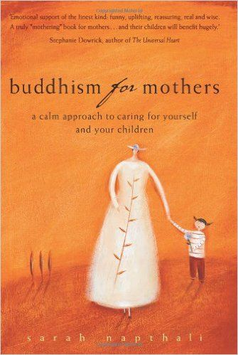 amazon Buddhism for Mothers A Calm Approach to Caring to yourself and your Children - Sarah Napthali reviews Buddhism for Mothers A Calm Approach to Caring to yourself and your Children - Sarah Napthali on amazon newest Buddhism for Mothers A Calm Approach to Caring to yourself and your Children - Sarah Napthali prices of Buddhism for Mothers A Calm Approach to Caring to yourself and your Children - Sarah Napthali Buddhism for Mothers A Calm Approach to Caring to yourself and your Children - Sarah Napthali deals best deals on Buddhism for Mothers A Calm Approach to Caring to yourself and your Children - Sarah Napthali buying a Buddhism for Mothers A Calm Approach to Caring to yourself and your Children - Sarah Napthali lastest Buddhism for Mothers A Calm Approach to Caring to yourself and your Children - Sarah Napthali what is a Buddhism for Mothers A Calm Approach to Caring to yourself and your Children - Sarah Napthali Buddhism for Mothers A Calm Approach to Caring to yourself and your Children - Sarah Napthali at amazon where to buy Buddhism for Mothers A Calm Approach to Caring to yourself and your Children - Sarah Napthali where can i you get a Buddhism for Mothers A Calm Approach to Caring to yourself and your Children - Sarah Napthali online purchase Buddhism for Mothers A Calm Approach to Caring to yourself and your Children - Sarah Napthali sale off discount cheapest Buddhism for Mothers A Calm Approach to Caring to yourself and your Children - Sarah Napthali  Buddhism for Mothers A Calm Approach to Caring to yourself and your Children - Sarah Napthali for sale audio book buddhism best book to learn about buddhism without and within buddhism book buddhism and quantum physics book buddhism book amazon holy book of buddhism and jainism best book about zen buddhism best book about buddhism for beginners book about tibetan buddhism best book about buddhism reddit best book buddhism for beginners beginner book buddhism best audiobook buddhism best book buddhism 