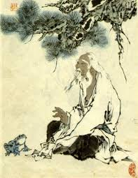amazon Chuang Tzu - Zhuang Zi reviews Chuang Tzu - Zhuang Zi on amazon newest Chuang Tzu - Zhuang Zi prices of Chuang Tzu - Zhuang Zi Chuang Tzu - Zhuang Zi deals best deals on Chuang Tzu - Zhuang Zi buying a Chuang Tzu - Zhuang Zi lastest Chuang Tzu - Zhuang Zi what is a Chuang Tzu - Zhuang Zi Chuang Tzu - Zhuang Zi at amazon where to buy Chuang Tzu - Zhuang Zi where can i you get a Chuang Tzu - Zhuang Zi online purchase Chuang Tzu - Zhuang Zi sale off discount cheapest Chuang Tzu - Zhuang Zi  Chuang Tzu - Zhuang Zi for sale philosophical and sociological foundation of education book pdf philosophical and sociological foundation of education book free download philosophical and sociological foundation of education book in hindi three of the six criteria the book discussed for evaluating philosophical claims are philosophical and sociological perspective of education book pdf magical and philosophical commentaries on the book of the law philosophical and sociological bases of education book pdf philosophical analysis book which book of the bible does the text use as an example of the philosophical quest this book will make you think philosophical quotes and what they mean pdf best philosophical book best philosophical book of all time best philosophical book ever best book on philosophical logic philosophical book by hobbes philosophical basis of physical education book philosophical book by hobbes 7 little words the philosophical baby book chinese philosophical book philosophical book club magical and philosophical commentaries on the book of the law pdf canadian philosophical association book prize the philosophical child book deep philosophical book which philosophical movement did henry david thoreau promote in his book walden philosophical foundation of education book free download book of job as a philosophical drama philosophical and sociological perspectives on education book download philosophical investigations book depository philosophical book pdf download philosophical foundation of education book pdf philosophical perspectives of education book pdf philosophical foundation of education book philosophical fiction book philosophical foundation of education book in hindi a text book of philosophical and sociological foundations of education good philosophical book general philosophical questions tackled in the book tuesdays with morrie philosophical gorilla book the book of great philosophical opposites how to write a philosophical book how to write a philosophical book review hardest philosophical book historical philosophical and legal foundation of education book philosophical perspectives of education book in hindi is the bible a philosophical book is the little prince a philosophical book philosophical inquiry book philosophical perspectives in education book philosophical investigations book the book of questions an introduction to indian philosophical analysis philosophical book about life philosophical book about love book of life philosophical meditation which philosopher wrote the political philosophical book leviathan philosophical logic book most philosophical book most important philosophical book this book will make you think philosophical quotes and what they mean philosophical bookshop melbourne notre dame philosophical book reviews philosophical book in nepali book of philosophical questions philosophical books philosophical books pdf philosophical books about life philosophical books about love philosophical books 2018 philosophical books fiction philosophical books for beginners philosophical books journal philosophical books on death philosophical books best philosophical book quotes philosophical questions book pdf philosophical quarterly book reviews philosophical book recommendations philosophical book reviews philosophical book to read the philosophy skills book exercises in philosophical thinking reading and writing pdf book of religious and philosophical sects philosophical romance book philosophical reflection book top philosophical book the best philosophical book what is a philosophical book writing a philosophical book yearbook of the american philosophical society top 5 philosophical books philosophical arguments book philosophical and sociological foundation of education book philosophical art book philosophical bases of education book philosophical basis of education book philosophical definition of book philosophical death book philosophical foundation of education book in bengali philosophical foundation of education book pdf download philosophical facebook posts philosophical facebook status best philosophical fiction book philosophical ebooks free philosophical ebooks philosophical investigations ebook philosophical books reddit philosophical methodology book philosophical methods book philosophical minds book philosophical problems book philosophical psychology book philosophical picture book philosophical book pdf philosophical questions book philosophical quotes book philosophical review book reviews philosophical skepticism book philosophical story book philosophical scifi book philosophical thoughts book philosophical writing book philosophical book about death philosophical athlete book american philosophical association book prize philosophical book death philosophical definition book philosophical implications book philosophical book list philosophical book on love philosophical book review philosophical book titles