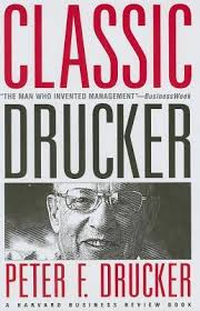 amazon Classic Drucker - Peter Ferdinand Drucker reviews Classic Drucker - Peter Ferdinand Drucker on amazon newest Classic Drucker - Peter Ferdinand Drucker prices of Classic Drucker - Peter Ferdinand Drucker Classic Drucker - Peter Ferdinand Drucker deals best deals on Classic Drucker - Peter Ferdinand Drucker buying a Classic Drucker - Peter Ferdinand Drucker lastest Classic Drucker - Peter Ferdinand Drucker what is a Classic Drucker - Peter Ferdinand Drucker Classic Drucker - Peter Ferdinand Drucker at amazon where to buy Classic Drucker - Peter Ferdinand Drucker where can i you get a Classic Drucker - Peter Ferdinand Drucker online purchase Classic Drucker - Peter Ferdinand Drucker sale off discount cheapest Classic Drucker - Peter Ferdinand Drucker  Classic Drucker - Peter Ferdinand Drucker for sale leadership and self deception audiobook alex ferguson book leadership leadership audiobook amazon book leadership diploma in leadership for health and social care level 5 book amazon leadership principles book culture and leadership across the world the globe book of in-depth studies of 25 societies book about military leadership leadership book about fish christian book about leadership by the book leadership style best book leadership ever written business book leadership best book leadership development brene brown book leadership best book leadership 2017 best book leadership 2018 best leadership audiobook best seller book leadership best book leadership management christian book leadership children's book about leadership colin powell book leadership crisis of leadership book leadership book club principle centered leadership book pdf leadership challenge book pdf crisis of leadership book page 250 conscious leadership book dj sbu book leadership 2020 doris kearns goodwin book leadership deseret book leadership don shula book leadership drive book leadership download book leadership dave ramsey book leadership dj sbu leadership 2020 book pdf download leadershi