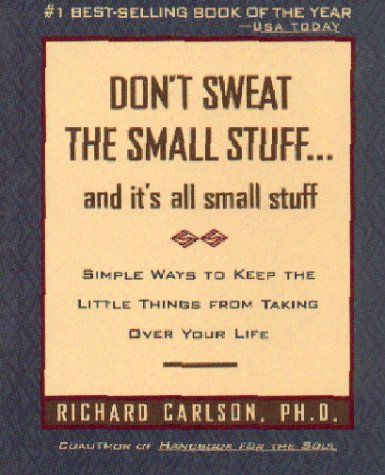 amazon Don't Sweat the Small Stuff and It's All Small Stuff - Richard Carlson reviews Don't Sweat the Small Stuff and It's All Small Stuff - Richard Carlson on amazon newest Don't Sweat the Small Stuff and It's All Small Stuff - Richard Carlson prices of Don't Sweat the Small Stuff and It's All Small Stuff - Richard Carlson Don't Sweat the Small Stuff and It's All Small Stuff - Richard Carlson deals best deals on Don't Sweat the Small Stuff and It's All Small Stuff - Richard Carlson buying a Don't Sweat the Small Stuff and It's All Small Stuff - Richard Carlson lastest Don't Sweat the Small Stuff and It's All Small Stuff - Richard Carlson what is a Don't Sweat the Small Stuff and It's All Small Stuff - Richard Carlson Don't Sweat the Small Stuff and It's All Small Stuff - Richard Carlson at amazon where to buy Don't Sweat the Small Stuff and It's All Small Stuff - Richard Carlson where can i you get a Don't Sweat the Small Stuff and It's All Small Stuff - Richard Carlson online purchase Don't Sweat the Small Stuff and It's All Small Stuff - Richard Carlson sale off discount cheapest Don't Sweat the Small Stuff and It's All Small Stuff - Richard Carlson  Don't Sweat the Small Stuff and It's All Small Stuff - Richard Carlson for sale a good inspirational book to read any inspirational book an inspirational book the big book of quotes funny inspirational and motivational quotes on life love and much else inspirational quotes coloring book for adults inspirational book for young adults the most inspirational book quotes of all time book about inspirational stories how to write an inspirational book how to write an inspirational book pdf best inspirational book best inspirational book 2018 best inspirational book in hindi best inspirational book quotes best inspirational book for students book review of any inspirational book best inspirational book 2017 best inspirational book for young adults best inspirational book pdf best inspirational book to gift christian inspira
