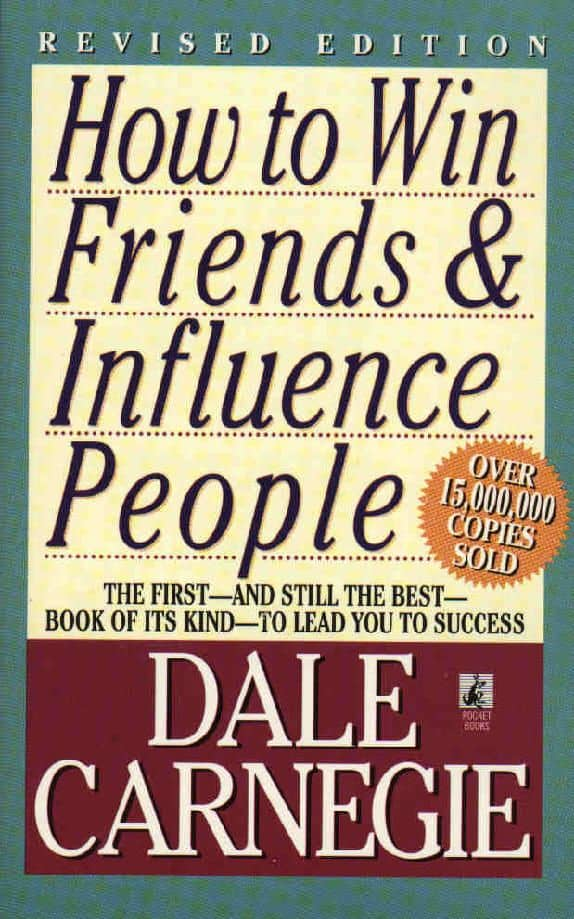 amazon How to Win Friends and Influence People - Dale Carnegie reviews How to Win Friends and Influence People - Dale Carnegie on amazon newest How to Win Friends and Influence People - Dale Carnegie prices of How to Win Friends and Influence People - Dale Carnegie How to Win Friends and Influence People - Dale Carnegie deals best deals on How to Win Friends and Influence People - Dale Carnegie buying a How to Win Friends and Influence People - Dale Carnegie lastest How to Win Friends and Influence People - Dale Carnegie what is a How to Win Friends and Influence People - Dale Carnegie How to Win Friends and Influence People - Dale Carnegie at amazon where to buy How to Win Friends and Influence People - Dale Carnegie where can i you get a How to Win Friends and Influence People - Dale Carnegie online purchase How to Win Friends and Influence People - Dale Carnegie sale off discount cheapest How to Win Friends and Influence People - Dale Carnegie  How to Win Friends and Influence People - Dale Carnegie for sale a good inspirational book to read any inspirational book an inspirational book the big book of quotes funny inspirational and motivational quotes on life love and much else inspirational quotes coloring book for adults inspirational book for young adults the most inspirational book quotes of all time book about inspirational stories how to write an inspirational book how to write an inspirational book pdf best inspirational book best inspirational book 2018 best inspirational book in hindi best inspirational book quotes best inspirational book for students book review of any inspirational book best inspirational book 2017 best inspirational book for young adults best inspirational book pdf best inspirational book to gift christian inspirational book christian inspirational book publishers cool inspirational book inspirational book characters comic book quotes inspirational inspirational quotes coloring book inspirational children's book quotes bible book of i