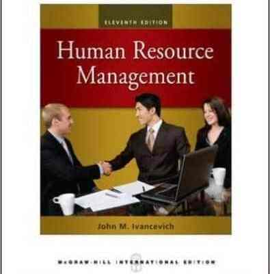 amazon Books on human resources management reviews Books on human resources management on amazon newest Books on human resources management prices of Books on human resources management Books on human resources management deals best deals on Books on human resources management buying a Books on human resources management lastest Books on human resources management what is a Books on human resources management Books on human resources management at amazon where to buy Books on human resources management where can i you get a Books on human resources management online purchase Books on human resources management sale off discount cheapest Books on human resources management Books on human resources management for sale human resources and employment law book human resources planning and development book pdf human resources department audit book human resources administration book human resources accounting book associate professional in human resources book book series research in personnel and human resources management managing human resources audiobook predictive analytics for human resources book human resources management book amazon best book human resources the little black book of human resources management the little black book of human resources management pdf beginning management of human resources book best book to learn human resources human resources for small business book black book project on human resources business english human resources book managing human resources in an international business chapter 13 book best book about human resources management ncert geography book class 8 human resources human resources coloring book cambridge english for human resources teacher book westin book cadillac human resources cipd human resources book nebraska book company human resources christian book distributors human resources chief human resources officer book cambridge english for human resources student's book pdf deseret book human resources deseret boo