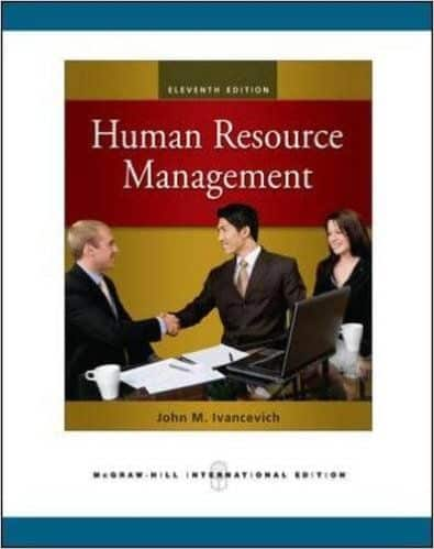 amazon Books on human resources management reviews Books on human resources management on amazon newest Books on human resources management prices of Books on human resources management Books on human resources management deals best deals on Books on human resources management buying a Books on human resources management lastest Books on human resources management what is a Books on human resources management Books on human resources management at amazon where to buy Books on human resources management where can i you get a Books on human resources management online purchase Books on human resources management sale off discount cheapest Books on human resources management  Books on human resources management for sale human resources and employment law book human resources planning and development book pdf human resources department audit book human resources administration book human resources accounting book associate professional in human resources book book series research in personnel and human resources management managing human resources audiobook predictive analytics for human resources book human resources management book amazon best book human resources the little black book of human resources management the little black book of human resources management pdf beginning management of human resources book best book to learn human resources human resources for small business book black book project on human resources business english human resources book managing human resources in an international business chapter 13 book best book about human resources management ncert geography book class 8 human resources human resources coloring book cambridge english for human resources teacher book westin book cadillac human resources cipd human resources book nebraska book company human resources christian book distributors human resources chief human resources officer book cambridge english for human resources student's book pdf deseret book human resources deseret bo