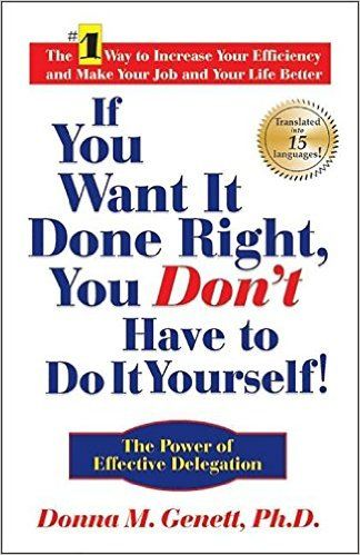 amazon If You Want It Done Right You Don't Have to Do It Yourself - Donna Genett reviews If You Want It Done Right You Don't Have to Do It Yourself - Donna Genett on amazon newest If You Want It Done Right You Don't Have to Do It Yourself - Donna Genett prices of If You Want It Done Right You Don't Have to Do It Yourself - Donna Genett If You Want It Done Right You Don't Have to Do It Yourself - Donna Genett deals best deals on If You Want It Done Right You Don't Have to Do It Yourself - Donna Genett buying a If You Want It Done Right You Don't Have to Do It Yourself - Donna Genett lastest If You Want It Done Right You Don't Have to Do It Yourself - Donna Genett what is a If You Want It Done Right You Don't Have to Do It Yourself - Donna Genett If You Want It Done Right You Don't Have to Do It Yourself - Donna Genett at amazon where to buy If You Want It Done Right You Don't Have to Do It Yourself - Donna Genett where can i you get a If You Want It Done Right You Don't Have to Do It Yourself - Donna Genett online purchase If You Want It Done Right You Don't Have to Do It Yourself - Donna Genett sale off discount cheapest If You Want It Done Right You Don't Have to Do It Yourself - Donna Genett  If You Want It Done Right You Don't Have to Do It Yourself - Donna Genett for sale leadership and self deception audiobook alex ferguson book leadership leadership audiobook amazon book leadership diploma in leadership for health and social care level 5 book amazon leadership principles book culture and leadership across the world the globe book of in-depth studies of 25 societies book about military leadership leadership book about fish christian book about leadership by the book leadership style best book leadership ever written business book leadership best book leadership development brene brown book leadership best book leadership 2017 best book leadership 2018 best leadership audiobook best seller book leadership best book leadership management christian book leadership