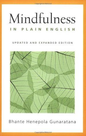 amazon Mindfulness in Plain English - Bhante Henepola Gunaratana reviews Mindfulness in Plain English - Bhante Henepola Gunaratana on amazon newest Mindfulness in Plain English - Bhante Henepola Gunaratana prices of Mindfulness in Plain English - Bhante Henepola Gunaratana Mindfulness in Plain English - Bhante Henepola Gunaratana deals best deals on Mindfulness in Plain English - Bhante Henepola Gunaratana buying a Mindfulness in Plain English - Bhante Henepola Gunaratana lastest Mindfulness in Plain English - Bhante Henepola Gunaratana what is a Mindfulness in Plain English - Bhante Henepola Gunaratana Mindfulness in Plain English - Bhante Henepola Gunaratana at amazon where to buy Mindfulness in Plain English - Bhante Henepola Gunaratana where can i you get a Mindfulness in Plain English - Bhante Henepola Gunaratana online purchase Mindfulness in Plain English - Bhante Henepola Gunaratana sale off discount cheapest Mindfulness in Plain English - Bhante Henepola Gunaratana  Mindfulness in Plain English - Bhante Henepola Gunaratana for sale audio book buddhism best book to learn about buddhism without and within buddhism book buddhism and quantum physics book buddhism book amazon holy book of buddhism and jainism best book about zen buddhism best book about buddhism for beginners book about tibetan buddhism best book about buddhism reddit best book buddhism for beginners beginner book buddhism best audiobook buddhism best book buddhism best book on zen buddhism basics of buddhism book basics of buddhism book sgi pdf what is the name of the book darwin wrote that was influenced by buddhism best book on buddhism reddit best book on tibetan buddhism children's book buddhism cult of the book buddhism what is the holy book of buddhism called what is the book of buddhism called christianity and buddhism book buddhism coffee table book which book is called encyclopedia of buddhism chasing life buddhism book buddhism for seekers book chasing life does buddhism have a holy b