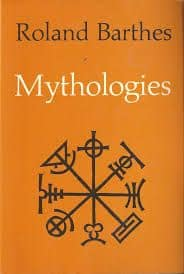 amazon Mythologies - Roland Barthes reviews Mythologies - Roland Barthes on amazon newest Mythologies - Roland Barthes prices of Mythologies - Roland Barthes Mythologies - Roland Barthes deals best deals on Mythologies - Roland Barthes buying a Mythologies - Roland Barthes lastest Mythologies - Roland Barthes what is a Mythologies - Roland Barthes Mythologies - Roland Barthes at amazon where to buy Mythologies - Roland Barthes where can i you get a Mythologies - Roland Barthes online purchase Mythologies - Roland Barthes sale off discount cheapest Mythologies - Roland Barthes  Mythologies - Roland Barthes for sale art criticism book american gods criticism book architecture criticism book anatomy of criticism book an essay on criticism book abashed by the harsh criticism the mortifying writer decided to rewrite the beginning of the book though many professional book reviewers would agree that criticism love and respect book criticism though many professional book reviewers would agree that criticism should be wild at heart book criticism best bible criticism book biblical criticism book black book of communism criticism according to your book criticism can be a barrier to listening unless you boundaries book criticism the secret life of bees book criticism best book on literary criticism a type of literary criticism that studies how a biblical book was developed contemporary literary criticism book constructive criticism book cultural criticism book capitalism criticism book criticism books criticism book of mormon criticism book pdf how to cite a criticism book the color purple book criticism the case for christ book criticism disney criticism book deal with criticism book design criticism book how not to die book criticism discuss morrie's criticism of mitch throughout the book difference between literary criticism and book review which is a major criticism cited in the book of kubler-ross's stages of dying dracula book criticism english criticism book pdf ecocrit