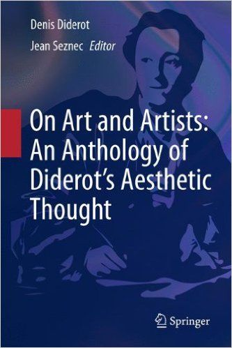 amazon On Art and Artists: An Anthology of Diderot's Aesthetic Thought - Denis Diderot reviews On Art and Artists: An Anthology of Diderot's Aesthetic Thought - Denis Diderot on amazon newest On Art and Artists: An Anthology of Diderot's Aesthetic Thought - Denis Diderot prices of On Art and Artists: An Anthology of Diderot's Aesthetic Thought - Denis Diderot On Art and Artists: An Anthology of Diderot's Aesthetic Thought - Denis Diderot deals best deals on On Art and Artists: An Anthology of Diderot's Aesthetic Thought - Denis Diderot buying a On Art and Artists: An Anthology of Diderot's Aesthetic Thought - Denis Diderot lastest On Art and Artists: An Anthology of Diderot's Aesthetic Thought - Denis Diderot what is a On Art and Artists: An Anthology of Diderot's Aesthetic Thought - Denis Diderot On Art and Artists: An Anthology of Diderot's Aesthetic Thought - Denis Diderot at amazon where to buy On Art and Artists: An Anthology of Diderot's Aesthetic Thought - Denis Diderot where can i you get a On Art and Artists: An Anthology of Diderot's Aesthetic Thought - Denis Diderot online purchase On Art and Artists: An Anthology of Diderot's Aesthetic Thought - Denis Diderot sale off discount cheapest On Art and Artists: An Anthology of Diderot's Aesthetic Thought - Denis Diderot  On Art and Artists: An Anthology of Diderot's Aesthetic Thought - Denis Diderot for sale art criticism book american gods criticism book architecture criticism book anatomy of criticism book an essay on criticism book abashed by the harsh criticism the mortifying writer decided to rewrite the beginning of the book though many professional book reviewers would agree that criticism love and respect book criticism though many professional book reviewers would agree that criticism should be wild at heart book criticism best bible criticism book biblical criticism book black book of communism criticism according to your book criticism can be a barrier to listening unless you boundaries book critici