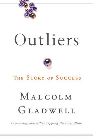 amazon Outliers: Story of Success - Malcolm Gladwell reviews Outliers: Story of Success - Malcolm Gladwell on amazon newest Outliers: Story of Success - Malcolm Gladwell prices of Outliers: Story of Success - Malcolm Gladwell Outliers: Story of Success - Malcolm Gladwell deals best deals on Outliers: Story of Success - Malcolm Gladwell buying a Outliers: Story of Success - Malcolm Gladwell lastest Outliers: Story of Success - Malcolm Gladwell what is a Outliers: Story of Success - Malcolm Gladwell Outliers: Story of Success - Malcolm Gladwell at amazon where to buy Outliers: Story of Success - Malcolm Gladwell where can i you get a Outliers: Story of Success - Malcolm Gladwell online purchase Outliers: Story of Success - Malcolm Gladwell sale off discount cheapest Outliers: Story of Success - Malcolm Gladwell  Outliers: Story of Success - Malcolm Gladwell for sale a good psychological book kiran's psychological aptitude test book pdf psychological assessment book pdf anne anastasi psychological testing book free download psychological assessment book psychological aptitude test book pdf amy edmondson psychological safety book british psychological society book award rrb alp psychological test book best psychological book to read back pain psychological book best psychological book pdf best psychological book thrillers bangla psychological book best psychological book ever best psychological book 2017 best psychological thriller book 2018 basic psychological processes book best psychological thriller book 2017 psychological thriller book club who wrote a book about the psychological effects of color book characters with psychological disorders psychological capital book psychological thriller book chart psychological thriller classic book psychological types carl jung book pdf book of psychological case studies psychological care of infant and child book examples of mind control and psychological manipulation in the book 1984 winnie the pooh psychological disorders b