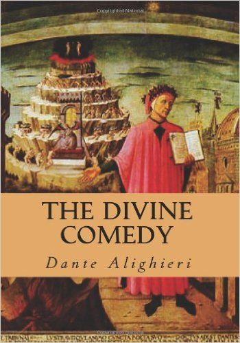 amazon The Divine Comedy - Dante Alighieri reviews The Divine Comedy - Dante Alighieri on amazon newest The Divine Comedy - Dante Alighieri prices of The Divine Comedy - Dante Alighieri The Divine Comedy - Dante Alighieri deals best deals on The Divine Comedy - Dante Alighieri buying a The Divine Comedy - Dante Alighieri lastest The Divine Comedy - Dante Alighieri what is a The Divine Comedy - Dante Alighieri The Divine Comedy - Dante Alighieri at amazon where to buy The Divine Comedy - Dante Alighieri where can i you get a The Divine Comedy - Dante Alighieri online purchase The Divine Comedy - Dante Alighieri sale off discount cheapest The Divine Comedy - Dante Alighieri  The Divine Comedy - Dante Alighieri for sale atticus poetry book ae dil hai mushkil poetry book african poetry book fund allama iqbal poetry book pdf atticus poetry book pdf allama iqbal poetry book anthology of poetry book average poetry book sales american poetry book average poetry book length bone poetry book bob dylan poetry book bakht zada danish poetry book best bukowski poetry book bange dara poetry book pdf becoming poetry book bo burnham poetry book best poetry book 2018 best poetry book of all time best rumi poetry book children's poetry book create your own poetry book creative poetry book titles citizen poetry book creating a poetry book custom poetry book crush poetry book christian poetry book corazon poetry book classic poetry book donald trump poetry book dove in a poetry book crossword diy poetry book dog poetry book dennis lee children's poetry book dead poets society poetry book darling poetry book dushyant kumar poetry book download habib jalib poetry book pdf download poetry book erin hanson poetry book emily dickinson poetry book english poetry book english poetry book pdf ee cummings poetry book ernest hemingway poetry book eighteen years poetry book erin hanson poetry book pdf emily bronte poetry book edgar allan poe poetry book flux poetry book fake deep poetry book florence welch poetry book futures poetry book free verse poetry book fair faraway poetry book frida kahlo poetry book famous poetry book french poetry book flowers from many gardens poetry book gord downie poetry book grolier poetry book shop gulzar best poetry book good poetry book gulzar poetry book gemma troy poetry book graffiti poetry book gil scott heron poetry book getting a poetry book published gulzar poetry book pdf how to publish a poetry book how to write a poetry book how to self publish a poetry book her poetry book pdf how to read poetry book how to make a homemade poetry book how to publish a poetry book for free how many poems should be in a poetry book hafiz poetry book how to format a poetry book manuscript israr atal pashto poetry book free download israr atal pashto poetry book israr atal pashto poetry book pdf indigo poetry book irshad kamil poetry book pdf icse poetry book immortal verses poetry book 2006 i want to publish a poetry book irish poetry book introduction to poetry book pdf jim morrison poetry book jim morrison poetry book pdf javed akhtar poetry book pdf jhene aiko poetry book pdf james franco poetry book john lennon poetry book jhene aiko 2fish poetry book john cooper clarke poetry book jill scott poetry book pdf jewel poetry book keats poetry book keanu reeves poetry book khalil ullah farooqi poetry book komal kapoor poetry book khushboo poetry book khalil gibran poetry book kipling poetry book kurt vonnegut poetry book kpk poetry book korean poetry book leonard cohen poetry book lana del rey poetry book love poetry book lou reed poetry book langston hughes poetry book lang leav poetry book lee jong suk poetry book lifelines poetry book l.e. bowman poetry book lang leav poetry book pdf muhammad gul mansoor poetry book ma english part 1 classical poetry book make your own poetry book ma english classical poetry book mary oliver poetry book my poetry book milk and honey poetry book pdf monster poetry book my poetry book cover marc bolan poetry book nikita gill poetry book nocturnal poetry book noor ali noor poetry book number of poems in a poetry book npr poetry book night thoughts poetry book new poetry book of wasi shah names for a poetry book new poetry book neil gaiman poetry book ocean poetry book online poetry book once upon a dream poetry book over the moon children's poetry book olio poetry book overseas poetry book oxford poetry book online poetry book maker over the moon poetry book omnidawn open poetry book contest publishing a poetry book piyush mishra poetry book patti smith poetry book pillow thoughts poetry book pillow talk poetry book pashto poetry book parveen shakir poetry book khushboo in urdu pdf pashto poetry book pdf piyush mishra poetry book pdf popular poetry book qasoor wand poetry book query letter for poetry book quercus review press poetry book award quentin blake poetry book quarter life poetry book qateel shifai poetry book pdf download qateel shifai poetry book pdf quiet moments poetry book queer poetry book quines poetry book rumi poetry book raw poetry book raw poetry book pdf robert frost poetry book roald dahl poetry book robert burns poetry book rudyard kipling poetry book renu desai poetry book rumpus poetry book club rumi poetry book pdf self publish poetry book sample poetry book layout soundings poetry book salt poetry book pdf shab e firaq poetry book pdf soft poetry book seasons come to pass poetry book shamas faqir poetry book sarah kay poetry book stephen fry poetry book tupac poetry book pdf trump poetry book tupac shakur poetry book the poetry book society two fish poetry book tehzeeb hafi poetry book the works poetry book treasured poetry book tim burton poetry book title for poetry book up board intermediate english poetry book pdf urdu poetry book urdu poetry book pdf urdu poetry book download urdu poetry book pdf download understanding poetry book urdu poetry book download bait bazi collection us poetry book upon arrival poetry book urdu sad poetry book download vine poetry book voice of the land poetry book vogon poetry book voice of the land poetry book pdf vertigo poetry book visual poetry book victorian poetry book vintage poetry book virginia woolf poetry book virgin poetry book writing a poetry book warsan shire poetry book walt whitman poetry book william blake poetry book what poetry book should i read quiz world of poetry book what is a poetry book called whiskey poetry book wilder poetry book when he leaves you poetry book plato's critique of poetry arts in book x of the republic introduction x the poetry business book of new poets yellow poetry book young writers poetry book yeats poetry book youtube poetry book yellow cover poetry book yasra rizvi poetry book ya poetry book year 2 poetry book young writers poetry book 2014 you tell me poetry book zakir khan poetry book zong poetry book zen poetry book a book of modern poetry twilight zone the penguin book of zen poetry pdf the penguin book of zen poetry ali zaryoun poetry book bakht zada danish poetry book pdf bahadur shah zafar poetry book pdf 12th poetry book 18 years poetry book 1919 william faulkner handmade poetry book 1st poetry book of allama iqbal 1980s children's poetry book 1744 children's poetry book 19th century poetry book 1950s poetry book 1900s poetry book 1st poetry book 2 fish poetry book 2fish poetry book pdf 2pac poetry book 2fish poetry book pdf download 2fish poetry book pdf free download 2am thoughts poetry book 2fish poetry book download 2pac poetry book pdf 20th century poetry book 2fish poetry book free 3rd grade poetry book report 3rd grade poetry book 365 days of poetry book 3rd book of poetry the anchor book of chinese poetry from ancient to contemporary the full 3000-year tradition ba 3rd year poetry book mass effect 3 poetry books top 3 poetry books year 3 poetry books a beka book spelling and poetry 3 4th grade poetry book why did montag burn the book of poetry in fahrenheit 451 poetry in translation aeneid book 4 poetry books for 4 year olds unit 4 resources poetry open book test poetry magic book 4 a beka book spelling and poetry 4 paradise lost book 4 poetry foundation kids' poetry collection - 4 books poetry books for year 4 5th grade poetry book 5 poetry books in the bible poetry book project 5th grade top 5 poetry books year 5 poetry books a beka book spelling vocabulary and poetry 5 poetry books for 5 year olds aeneid book 5 poetry in translation poetry magic book 5 top 5 best poetry books 6th grade poetry book project 6th grade poetry book 6 poetry books year 6 poetry books a beka book spelling vocabulary and poetry 6 answers aeneid book 6 poetry in translation poetry books for 6 year olds a beka book spelling vocabulary and poetry 6 lesson 6 lyric poetry the exeter book poetry magic book 6 7300 poetry book 7th grade poetry book year 7 poetry booklet year 7 poetry booklet pdf poetry books for 7 year olds aeneid book 7 poetry in translation poetry magic book 7 a beka book spelling vocabulary and poetry 7 poetry books for grade 7 paradise lost book 7 poetry foundation the big golden book of poetry 85 childhood favorites year 8 poetry booklet poetry books for 8 year olds aeneid book 8 poetry in translation ovid metamorphoses book 8 poetry in translation poetry magic book 8 8. why did montag burn the book of poetry in the wall incinerator in his home a beka book spelling vocabulary and poetry 8 9/11 poetry book old english poetry book 970 970 book of poetry poetry book written in 970 year 9 poetry booklet poetry books for 9 year olds paradise lost book 9 poetry foundation iliad book 9 poetry in translation exactly 25 of my books are novels and exactly 1 out of 9 are poetry poetry in translation odyssey book 9 poetry and photography book poetry about book in urdu poetry anthology book poetry about love book poetry about depression book poetry about life book poetry about book poetry book publishers accepting submissions poetry by heart book poetry business book and pamphlet competition poetry books poetry basketball book poetry book for book club poetry by rumi book poetry best book poetry books for teens poetry books for kids poetry book covers poetry coffee table book poetry chapbook poetry collection book poetry coloring book poetry classics book poetry center book award poetry comic book poetry contest book poetry collection open book test poetry down the ages book poetry dog book poetry digital book poetry deep book poetry book template free download poetry emotions book poetry explorers 2009 book poetry escape book poetry english book poetry exercises book poetry excerpts from a book i'll never write poetry ebooks poetry ebook template poetry ebooks free poetry ebooks free download facebook poetry poetry for book clubs poetry for pleasure book poetry first book prizes poetry for beginners book poetry flip book poetry forms book poetry for students book poetry for the soul book poetry from book pages poetry games book poetry gift book poetry guide book poetry gay book poetry green book poetry grammar book how to get a poetry book published poetry book title generator whose poetry did george crumb set in his second book of madrigals poetry history book poetry high school book poetry in translation aeneid book 2 poetry in translation aeneid book 6 poetry in translation aeneid book 12 poetry in translation aeneid book 10 poetry in translation aeneid book 1 poetry in the book of job poetry in translation aeneid book 8 poetry in urdu book poetry in english book poetry jim morrison book poetry journal book 2fish jhene aiko poetry book poetry ebook pdf james kirkup's first book of poetry was published in poetry love book poetry lapbook poetry library book club poetry look book poetry leather book poetry leaves book poetry learning book poetry latest book poetry magic book 1 poetry magic book 2 poetry mini book poetry magic book 3 poetry month book display poetry national book award poetry notebook poetry now book poetry national book award 2017 poetry new book poetry on books poetry on books in urdu poetry on books in hindi poetry on books in english button poetry neil hilborn book poetry of donald trump book poetry on book in urdu poetry of place book poetry of robert frost book poetry outside the book of psalms poetry of allama iqbal book poetry of the second world war book poetry on book reading in urdu poetry out loud book poetry pharmacy book poetry please book poetry picture book poetry pdf book poetry prompt book poetry pleasure book poetry publishing book poetry project book poetry poetry book poetry quest book pdf poetry quest book poetry quotes book her poetry book quotes salt poetry book quotes raw poetry book quotes poetry rupi kaur book national poetry review book prize american poetry review first book prize urdu poetry related to book poetry safari book poetry scrapbook poetry skills book poetry slam book poetry speaks book poetry society of virginia book award poetry spectrum book poetry story book poetry study book poetry sad book poetry textbook poetry trump book poetry therapy book poetry techniques book poetry trials 2016 book poetry tupac shakur book poetry title book poetry urdu book poetry urdu book download poetry urdu book pdf poetry using book titles facebook poetry in urdu book pages to use for blackout poetry poetry vine book poetry vs book poetry book vk the vintage book of contemporary american poetry a very first poetry book poetry wonderland book poetry writing book poetry workbook poetry workshop book war poetry workbook poetry ebook bike poetry ebookkake poetry books vk amazon poetry books poetry ebook reviews the power of poetry young writers book how to publish your own poetry book bahadur shah zafar poetry book free download poetry of book poetry of books poetry of photography book poetry 101 book aeneid book 10 poetry in translation why did phillis wheatley's 1773 book of poetry receive international recognition the golden book of poetry 1947 little golden book of poetry 1947 ba 1st year english poetry book the golden book of poetry 1949 poetry in translation odyssey book 11 poetry book publishers accepting submissions 2018 poetry book contests 2018 national book award poetry 2017 poetry book for 3rd grade poetry books for 3 year olds aeneid book 3 poetry in translation ovid metamorphoses book 3 poetry in translation poetry book for 4th graders poetry book for 5th graders 5 poetry books of the bible paradise lost book 5 poetry foundation poetry book for 6th graders poetry books for year 6 best poetry books for 6 year olds poetry book for 7th graders poetry book awards poetry book about love poetry book authors poetry book about depression poetry book about self love poetry book amazon poetry book agents poetry book awards 2019 poetry book about life poetry book art poetry book back cover poetry book barnes and noble poetry book by jim morrison poetry book bloggers poetry book blurbs poetry book bundle poetry book by shel silverstein poetry book by rumi poetry book basketball poetry book best poetry book cover ideas poetry book contests poetry book contests 2019 poetry book club poetry book collection poetry book creator poetry book cover page poetry book clipart poetry book cover printable poetry book design poetry book description poetry book dimensions poetry book definition poetry book download poetry book diy poetry book dedication page poetry book dead poets society poetry book deal poetry book distributors poetry book examples poetry book editor poetry book epub vk poetry book epub poetry book en español poetry book english poetry book excerpt poetry book embers poetry ebook poetry book for kids poetry book format poetry book font poetry book for beginners poetry book for middle school poetry book font size poetry book for adults poetry book for boyfriend poetry book fair poetry book genre poetry book gift poetry book generator poetry book guidelines poetry book grief poetry book gramedia poetry book goodreads poetry book gift idea poetry book goblin poetry book genre definition poetry book her poetry book honey poetry book him poetry book how many pages poetry book hindi poetry book her pdf poetry book helium poetry book how to make poetry book her vol 2 poetry book human poetry book ideas poetry book in urdu poetry book illustrations poetry book introduction poetry book in hindi poetry book images poetry book in english poetry book in goblin kdrama poetry book indesign template poetry book indesign poetry book jhene aiko poetry book jim morrison 2fish poetry book jhene aiko poetry book with jellyfish on cover poetry book of john elia trip poetry book jhene aiko fake deep poetry book jessica american poetry journal book prize poetry book in gi jane poetry book keywords poetry book ks1 poetry book khan poetry book rupi kaur poetry book for kindergarten goblin poetry book kdrama poetry book of kumar vishwas poetry book caroline kennedy poetry book amazon kindle poetry book layout poetry book length poetry book love poetry book lang leav poetry book layout ideas poetry book launch poetry book list poetry book lana del rey poetry book layout design poetry book like milk and honey poetry book milk and honey poetry book manuscript poetry book meaning poetry book maker poetry book moon poetry book manuscript template poetry book margins poetry book morrowind poetry book must read poetry book marketing poetry book names poetry book name ideas poetry book name generator poetry book national bookstore poetry book name suggestions poetry book new releases poetry book online poetry book outline poetry book of the year poetry book of allama iqbal poetry book on love poetry book of the month club poetry book of vines poetry book open submissions poetry book online free poetry book publishers poetry book pdf poetry book publishers accepting submissions 2019 poetry book pages poetry book project poetry book prizes poetry book publishers uk poetry book proposal poetry book project ideas poetry book printing poetry book quotes poetry book query letter poetry book quotes tumblr poetry book club questions nocturnal poetry book quotes poetry book reviews poetry book review blogs poetry book report poetry book rubric poetry book recommendations poetry book read aloud poetry book report template poetry book redcliffe poetry book reviews new york times poetry books pdf poetry books about love poetry books 2018 poetry books for middle school poetry books about depression poetry books for young adults poetry books to read poetry book titles poetry book template poetry book title ideas poetry book themes poetry book table of contents poetry book to write in poetry book title page poetry book target poetry book template google docs poetry book urdu poetry book urdu pdf poetry book urban outfitters poetry book used in dead poets society poetry book us usborne poetry book poetry book vines poetry book verse poetry book voices poetry book by vikas khanna poetry book fair free verse poetry book with black cover poetry book word count poetry book written by students poetry book websites poetry book waterstones poetry book with pink cover poetry book whiskey poetry book writing software poetry book with explanations poetry book yellow poetry book you poetry book for young adults poetry book for 10 year old she's a poetry book you must read every letter poetry book for 6 year old poetry book for 8 year olds poetry book of the year 2017 poetry book 2 fish poetry book 1960s poetry book for 1st grade poetry book grade 12 poetry book form 1 children's poetry book 1970s poetry book 2018 poetry book 2019 poetry book 2017 poetry book 2016 poetry book 2015 poetry book 2020 best poetry book 2017 2fish poetry book authentic poetry book 3 poetry in translation aeneid book 3 poetry in translation metamorphoses book 3 poetry book 4th grade poetry in translation georgics book 4 poetry book 5th grade poetry in translation aeneid book 5 poetry book 6th grade poetry in translation book 6 poetry in translation book 6 iliad poetry in translation book 6 odyssey poetry in translation ovid book 6 poetry in translation aeneid book 7 poetry in translation book 8 poetry book 970 poetry book 9 poetry book for 9 year old poetry in translation iliad book 9
