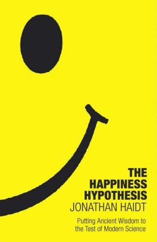 amazon The Happiness Hypothesis - Jonathan Haidt reviews The Happiness Hypothesis - Jonathan Haidt on amazon newest The Happiness Hypothesis - Jonathan Haidt prices of The Happiness Hypothesis - Jonathan Haidt The Happiness Hypothesis - Jonathan Haidt deals best deals on The Happiness Hypothesis - Jonathan Haidt buying a The Happiness Hypothesis - Jonathan Haidt lastest The Happiness Hypothesis - Jonathan Haidt what is a The Happiness Hypothesis - Jonathan Haidt The Happiness Hypothesis - Jonathan Haidt at amazon where to buy The Happiness Hypothesis - Jonathan Haidt where can i you get a The Happiness Hypothesis - Jonathan Haidt online purchase The Happiness Hypothesis - Jonathan Haidt sale off discount cheapest The Happiness Hypothesis - Jonathan Haidt  The Happiness Hypothesis - Jonathan Haidt for sale a good psychological book kiran's psychological aptitude test book pdf psychological assessment book pdf anne anastasi psychological testing book free download psychological assessment book psychological aptitude test book pdf amy edmondson psychological safety book british psychological society book award rrb alp psychological test book best psychological book to read back pain psychological book best psychological book pdf best psychological book thrillers bangla psychological book best psychological book ever best psychological book 2017 best psychological thriller book 2018 basic psychological processes book best psychological thriller book 2017 psychological thriller book club who wrote a book about the psychological effects of color book characters with psychological disorders psychological capital book psychological thriller book chart psychological thriller classic book psychological types carl jung book pdf book of psychological case studies psychological care of infant and child book examples of mind control and psychological manipulation in the book 1984 winnie the pooh psychological disorders book psychological disorders book pdf psychological diagnosis