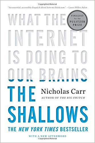 amazon The Shallows: What the Internet Is Doing to Our Brains - Nicolas Carr reviews The Shallows: What the Internet Is Doing to Our Brains - Nicolas Carr on amazon newest The Shallows: What the Internet Is Doing to Our Brains - Nicolas Carr prices of The Shallows: What the Internet Is Doing to Our Brains - Nicolas Carr The Shallows: What the Internet Is Doing to Our Brains - Nicolas Carr deals best deals on The Shallows: What the Internet Is Doing to Our Brains - Nicolas Carr buying a The Shallows: What the Internet Is Doing to Our Brains - Nicolas Carr lastest The Shallows: What the Internet Is Doing to Our Brains - Nicolas Carr what is a The Shallows: What the Internet Is Doing to Our Brains - Nicolas Carr The Shallows: What the Internet Is Doing to Our Brains - Nicolas Carr at amazon where to buy The Shallows: What the Internet Is Doing to Our Brains - Nicolas Carr where can i you get a The Shallows: What the Internet Is Doing to Our Brains - Nicolas Carr online purchase The Shallows: What the Internet Is Doing to Our Brains - Nicolas Carr sale off discount cheapest The Shallows: What the Internet Is Doing to Our Brains - Nicolas Carr  The Shallows: What the Internet Is Doing to Our Brains - Nicolas Carr for sale arihant general science book pdf agricultural science book 2 answers of ncert science book class 8 answers for science book asapscience book a level computer science book pdf ancient science book kenshi activate science book 1 pdf as computer science book an introduction to computer science book ba 1st year political science book download ba 2nd year political science book bse odisha 9th class science book download btc 2nd semester science book pdf btc science book btc 2nd semester science book basic engineering and science book pdf free download basic engineering and science book pdf bengali life science book pdf basic engineering and science book cbse class 10 science book pdf free download class 10 science book class 9 science book class 10 ncert science book class 7 science book class 8 ncert science book class 10 ncert science book pdf class 9th science book class 8th science book class 6 ncert social science book pdf drishti science book pdf dav class 8 science book solutions download ncert science book class 9 download 10th science book pdf download ncert class 7 science book download ncert class 6 science book download 10th science book download class 10 ncert science book pdf download class 8 science book pdf download lucent general science book pdf earth and life science book pdf everyday science book pdf earth and life science book everyday science book engineering science book pdf exploring science book environmental science book online environmental science book answers environmental science book pdf free download environmental science book for ugc net pdf free download environmental science book pdf focus on science book 3 pdf free download environmental science book pdf in hindi first year computer science book fundamentals of soil science book pdf fyba political science book in marathi first grade political science book fifth grade science book free objective science book download free download general science book pdf general science book pdf general science book pdf free download grade 9 science book grade 11 science book general science book in hindi general science book in hindi pdf general science book lucent general science book lucent pdf grade 11 earth and life science book pdf general science book by arihant pdf home science book home science book pdf home science book class 12 download home science book class 11 download home science book in hindi 12th class home science book class 12 ncert home science book class 12 saraswati home science book list hindi science book hindi science book class 10 iti workshop calculation and science book pdf introduction to political science book pdf iti electrician workshop calculation and science book pdf icse class 5 science book pdf igcse computer science book pdf ics computer science book part 1 icse class 6 science book igcse computer science book interactive science book introduction to computer science book junior science book 5 solution junior cert science book online junior cert science book js badyal political science book pdf junior science book 4 solution junior science book 4 jaydeep patil science book jsc science book pdf junk science book jkbose 9th class science book ks3 science book kiran science book pdf in hindi kvs pgt computer science book pdf kenshi ancient science book locations kitchen science book kvs computer science book kiran general science book pdf kiran science book kiran general science book klb home science book 1 lucent general science book pdf lucent general science book pdf in hindi lucent science book life science book pdf life science book in bengali pdf lucent general science book lucent general science book in english pdf free download lego science book life science book class 10 lsst science book moral science book class 8 answers mp board 10th science book pdf madhyamik physical science book pdf mp board 10th social science book pdf in english moral science book class 9 answers moral science book class 7 answers moral science book class 6 answers material science book by r k rajput moral science book class 10 answers mcgraw hill 4th grade science book pdf ncert science book class 8 ncert science book class 10 ncert science book class 9 download ncert science book class 7 ncert 9th class science book solutions pdf free download ncert science book class 10 in hindi ncert science book class 10 pdf free download ncert science book ncert science book class 10 solutions pdf free download ncert social science book class 9 history oxford science book for class 7 oxford science book for class 8 pdf oxford science book for class 7 free download oxford science book for class 6 oxford science book for class 8 oxford science book for class 5 pdf oxford science book for class 7 teacher's guide oxford science book for class 4 oxford science book for class 5 o level computer science book pdf pdf of class 9 science book pdf of 9th science book pdf of 10th science book pdf of ncert science book class 10 pdf of 7th class science book pdf general science book pdf of class 7 science book pdf ncert science book class 8 pdf of lucent general science book political science book for ba 2nd year quran and science book question and answers of ncert science book class 8 quran and science book in urdu question and answers of ncert science book class 6 quran and modern science book by dr zakir naik quran is not a science book question and answers of ncert science book class 9 questions and answers about science book quran bible and science book in urdu qualities of good integrated science book rrb general science book pdf ratna sagar social science book 7 answers railway general science book rocket science book pdf rbse class 8 science book rajeev prakashan science book ratna sagar social science book 8 answers rpsc 2nd grade science book r for data science book rbse 10th science book pdf std 10 social science book pdf speedy science book in hindi pdf std 10 science book in gujarati pdf samacheer kalvi 9th science book answers std 9th science book social science book of class 6 ncert in hindi social science book 10th standard 7th science book social science book of class 9 ncert social science book of class 8 ncert the science book the science book pdf the holy science book the philosophy of science book the food science book the science book online technology science book the science book pdf download the works science book the royal society science book prize up board class 10 science book in hindi up board class 9 science book pdf ugc net environmental science book pdf up board class 10 science book up board class 6 science book up board 10th social science book pdf up board class 8 science book universal science book 8 pdf universal science book 7 answers ugc net computer science book free download vikalp kotwal science book viva science book class 8 vitamin a skin science book viva education class 5 science book viva science book class 10 viii science book viii std social science book vidya science book vikalp kotwal science book pdf vision science book www.9th science book.com www ncert science book class 8 www.ncert science book class 10 www.class 10 science book.com www.ncert science book class 7 www.science book for class 8th.com www.ncert science book.com what is science book what is political science book what is natural science book xi computer science book xam idea class 9 social science book download pdf x std science book xii computer science book xseed science book class 5 xseed science book class 7 xth science book x class science book xam idea class 9 science book download pdf xseed science book class 6 year 7 science book pdf year 7 science book year 8 science book you and the natural world science book pdf year 9 science book year 7 science book download year 6 science book yukti science book year 10 science book year 5 science book zombie science book zen science book zoom in science book zim science book 4 zion phoenix science book zoology science book pdf zimsec o'level integrated science green book pdf zimsec science green book 12th pure science zoology book quran and modern science by dr zakir naik book pdf i science book i science book grade 6 i science books 10th science book download 10th science book pdf download 11th computer science book 10th science book tamil medium in pdf 10th science book in marathi pdf 10th ncert science book 10th science book pdf 11th computer science book volume 2 10th maharashtra state board science book pdf 10th science book english medium in pdf 2nd year computer science book pdf 2nd year computer science book pdf free download 2nd class science book 2nd grade science book 2nd puc political science book 2nd grade science book pdf 2nd year computer science book it series 2nd std science book 2nd grade science book online 2017 royal society science book prize 3rd standard science book pdf 3rd grade science book pdf 3rd standard science book 3rd class science book 3rd standard social science book 3rd science book 3rd standard cbse computer science book 3rd std social science book 3rd year computer science book 3rd year political science book 4th class science book 4th standard science book 4th grade science book houghton mifflin online 4th standard social science book in tamil 4th grade science book pdf 4th class science book punjab text book 4th std science book 4th grade science book mcgraw hill 4th grade science book scott foresman 4 standard science book 5th class science book pdf 5th standard science book pdf 5th class science book 5th standard social science book in tamil pdf 5th standard science book 5th standard social science book in english 5th standard science book in marathi pdf 5th class social science book 5th science book 5th std science book 6th std social science book tamil medium pdf 6th standard social science book in tamil samacheer kalvi pdf 6th standard science book in english medium pdf 6th class science book 6th standard science book state board 6th standard science book pdf 6th std science book 6th standard science book in marathi 6th standard social science book 6th class science book in hindi 7th class science book pdf 7th class science book 7th science book 7th standard science book 7th std science book english medium 7th std science book english medium pdf 7 class science book 7th standard science book maharashtra board 7th standard science book in marathi pdf 7th class science book in hindi 8th class science book 8th science book 8th standard science book maharashtra board 8th standard science book maharashtra board pdf 8th standard science book 8th standard science book karnataka state syllabus 8th standard social science book in english medium 8th standard social science book in tamil medium 8th standard science book in tamil medium 8th standard science book in marathi pdf 9th science book 9th class science book 9th std science book english medium 9th standard science book samacheer kalvi english medium pdf 9th standard science book in marathi pdf 9th std science book answers 9th std science book english medium pdf 9 class science book 9th standard science book state board 9th social science book science and technology book for upsc science and technology and society book science and life book pdf science techbook science at home book science and environmental book science and philosophy book science and earth book science and cooking book science and life book science book science book for kid science book pdf science book for kid pdf science book for book report science big book science baking book fallout new vegas big book of science bad science book general science book by science class 10 ncert book science class 10 ncert book pdf science class 10 book science class 8 ncert book science class 7 ncert book science class 9 book science class 9 ncert book pdf science class 9th ncert book science class 9 ncert book solutions science class 7 book pdf science dictionary book sciencedirect book science dimensions 3 homework book answers science dimensions homework book answers science dimensions book science day book science dk book science data book pdf science deduction book science data book science experiments book free download pdf science earth and space activity book answers science encyclopedia book pdf free download science experiment book pdf science experiment book junior cert answers science experiment book junior cert science experiments for toddlers book science exercise book science experiments book free download science explorer book science fiction book club science friday book club science fact file book 2 science fiction book series science fact file book 2 david coppock teacher guide science fiction book reviews science fact file book 1 science fiction book awards science fact file book 1 david coppock teacher guide science fact file book 1 david coppock answers science guide book for class 8 science grade 9 book science grade 5 book pdf grade 9 science textbook science grade 10 book pdf grade 10 science textbook science ghatna chakra book science grade 1 book science grade 7 book pdf science textbook grade 8 science help book class 9 science hindi book science hindi book pdf download science hub book science hub book download science hindi book pdf science help book class 8 science help book class 7 science help book class 10 science history book pdf science in hindi book science interactive book science is book science in history book science in baking book science ebooks science ebook download science ebooks free download science joke book science journalism book science journal book cover science junior cert book science jc book science journal book reviews science journal book little black book of junk science vikas science journal and activity book exploring science junior cert book science ki book science ki book 9th class science ki book 10th class science ki ncert ki book science ks3 book science ki book hindi mai science knowledge book science ki book 7th class science ki book class 8 science ki book 9th class in hindi science logbook science lucent book science lab book science lucent book pdf science links 9 practice and homework book answers science library book a room science lab manual book for class 9 cbse science lucent book in hindi pdf science lego book science lab manual book for class 9 science maker book science matters lab book answers science magazine book reviews science matters book online free science museum book tickets science magic book science matters book pdf science matters book chapters science mike book science mcq book science ncert book class 10 science ncert book science ncert book class 8 science ncert book class 7 science ncert class 10 book pdf science ncert class 9 book pdf science ncert class 8 book pdf science ncert book of class 7th science ncert book class 9th science ncert book class 10 solutions science oxford book class 7 science oxford book class 6 science of 8th class book science objective book free download science of class 9 book science of cooking book science of baking book science of religion book science of food book science of getting rich book science practical book for class 10 cbse pdf science practical book for class 9 cbse pdf science practical book for class 9 cbse science practical book for class 10 science practical book for class 8 science project book in hindi pdf science practical book for class 9 science project book science project book pdf science practical book for class 9 cbse pdf download science quiz book science quest book science quiz book pdf science quiz book pdf free download science questions book science quest book pdf science quizzes puzzles and games book science quest textbook science quest book set science quest book 8 science reference book science revision book science rocks book science reference book for class 10 science reference book for class 8 science reading book science reminder book pdf science reference book for class 7 science reference book for class 6 science reference book for class 9 science speedy book science success book 7 answer key science solution book class 8 science solution book class 9 science solution book class 7 science std 10 book science std 9 book science sslc book science standard 7 book science science book science technology and society book pdf science technology and society book science technology and society book pdf philippines science text book for class 8 class 9 science textbook science textbook for class 7 science text book for class 6 science text book class 10 science urdu book download science unlimited book science under siege book science upsc book science up board book science verse book science vs evolution book science vs religion book science vocabulary book science vs god book science vs miracles book pdf science vocab book science vigyan book science vigyan class 8 book science viva book science works 2 student book pdf science week 2018 resource book science wars book science works book 1 answers science workbook for class 6 science works 1 student book science world textbook science world book day science works book 1 pdf science works 2 student book science ebook online science ebooks free download pdf computer science xii cbse book science year 7 book science year the world book science annual science year 8 book science year 1 activity book science year 3 book year 8 science textbook science year 1 activity book answers science year 2 textbook science year world book year 7 science textbook science zen book science zoology book dr zakir naik book quran and modern science zimsec o'level integrated science green book zimsec integrated science green book pdf zimsec o level science green book pdf science ebook pdf class 8 science book science 10 class book science 10 ncert book science 10th book pdf science 10th ncert book pdf science 12 book science 10th standard book science 11 book science 10th class book in hindi science 10th cbse book science 10th book in tamil science 25 kbcc book science 2nd grade book science 20 textbook science 2nd term book science 2018 book science 2 book manufacturing science 2 book pdf computer science 2nd year book political science 2nd year book 6th science 2nd term book science 30 textbook science 30 data booklet science 30 book science 30 alberta textbook science 3 grade three student book macmillan science 3 pupil's book science 3rd grade book science 3 book 9th social science 3rd term book exploring science 3rd edition online book science 4th class book science 4th grade book online science 4 pupil's book science 4 grade book science 4th grade book science 4 book 12th science 4th sem chemistry book political science 4th year book list cambridge primary science 4 learner's book big science 4 student book pdf science 5th class book science 5th standard book science 500 facts book science 5th grade book science 5 grade book science 5 class book science 5 book science 5 book pdf discover science 5 student book general science 5th class book pdf science 6th class book science 6th class ncert book pdf science 6th standard book science 6th std book 6th grade science textbook science 6th class book in hindi science 6th ncert book science 6th class test book science 6 std book science 6th class book pdf science 7th class book science 7th book science 7 class book science 7 textbook science 7th class ncert book pdf science 7th standard book 7th grade science textbook science 7th class book in hindi science 7th book download science 7 grade book science 8th class book science 8th class book ptb science 8th book science 8 textbook science 8th class punjab text book science 8 class ncert book science 8th class book pdf science 8th class ncert book pdf science 8th standard book science 8 class book in urdu science 9th class book science 9th book science 9th class book in hindi science 9th book pdf science 9 textbook science 9th class book pdf science 9 class book science 9th class ncert book solution science 9th standard book science 9th book download science book answers science book awards science book app science book authors science book amazon science book a day science book awards 2018 science book apk science book about space science book author name science book biology science book best science book back answers for class 9 science book bangla pdf science book box science book b science book bazaar science book back questions science book by sachin bhaske science book by km suresh science book class 9 science book class 10 science book class 8 science book class 7 science book class 6 science book cover science book cover design science book class 10 pdf science book class 8 ncert science book class 4 science book download science book definition science book decoration science book decoration ideas science book download class 10 science book download in hindi science book download class 9 science book download pdf science book drishti science book dkonline science bookends science book experiments science book english medium science book encyclopedia science book english science book eighth grade science book elementary science book eight science experiment book ebook science science book for class 8 science book for grade 1 pdf science book for class 6 science book for kindergarten pdf science book for 6th grade science book for 7th grade science book for 5th grade science book for grade 1 science book grade 10 science book grade 8 science book grade 7 science book grade 9 science book grade 4 science book grade 6 science book grade 5 science book grade 8 pdf science book grade 10 unit 4 science book grade 3 science book hindi science book hindi pdf science book hindi mai science book high school science book hindi medium science book history science book hindi pdf download science book houghton mifflin high school science book science book hindi download science book in hindi science book in marathi science book in hindi pdf science book in gujarati science book images science book in arabic science book in tamil science book in gujarati pdf science book in english science book in urdu science book junior cert science book java science book jacket science book ks3 science book kenshi science book kurdistan science book kindergarten science book kid science book key stage 3 science book kendall jenner science book k12 science book kmart science book ks2 science book list science book labels science book login science book level blue science book life science 7th grade science book list for elementary students science book library science book level green science book lucent science life book science book middle school science book mpsc science book marathi science bookmark science book mcgraw hill science book mp board science book must read science book mcgraw hill 7th grade science book motion forces and energy science book mcgraw hill 5th grade science book ncert class 9 science book ncert science book ncert class 8 science book ncert class 10 science book ncert class 7 science book ncert class 6 science book name science book new vegas science book name list science book ncert class 10th science book of class 8 science book of class 6 science book of class 7 science book of class 9 science book of class 10 science book of class 5 science book online science book of class 4 science book of class 3 science book of class 6 cbse science book prize science book pdf download science book pdf class 10 science book pdf class 8 science book pearson science book popular science book primary science book pdf class 4 science book prize royal society science book question answer science book question science book quotes science book question answer in hindi 10th class science book queensland science quiz book pdf download science quiet book science book reviews science book report science book recommendations science book review examples science book report template science book report format science book read science book reviews 2018 science book read aloud science book recommendations reddit science books science books for kids science books for teens science books for babies science books for preschoolers science books for middle school science books pdf science books to read science books for toddlers science books for children science book title page science book tamil science book titles science book to read science book template science book to download science textbook science book top science book that science book tenth class science book upsc science book up board science book urdu science book urdu pdf science book unit 3 science book up science around us book 1 science book for upsc in hindi science book for upsc pdf science book vk science book video science book fallout new vegas book science vs religion science vii book science book website science book written by rabindranath tagore science book writer name science book world inbox science book wikipedia science book writing science workbook science book world science book writing software science book wiki science book x science book class x xseed science book class 8 xseed science book class 4 home science book class xi in hindi science book year 7 science book year 9 science book year 8 science book year 10 science book year 5 science book year 2 science book you should read science book year 3 science book year 6 science book year 1 science book 6 science book 6 grade science book 6 class science book 6 class ncert science book 6 ncert science book 6 grade oxford 6th grade science book science book 6 grade scott foresman science book 1 science book 1 grade science book 1 pdf science workbook 1 answers science book 2 grade science book 2 class science book 2 science book 2 pdf science workbook 2 answers science book 10 class science book 10 science book 10th science book 1st year science book 10th class in hindi science book 10th class pdf science book 11th grade science book 11 science book 12th science book 2018 science book 2019 science book 2nd grade science book 2nd grade pdf science book 2017 science book 2nd grade scott foresman science book 3 science book 3rd grade science book 3 pdf science book 3rd class science book 3rd term science book 3 grade science book 3th grade science book 3 class science book 3rd grade scott foresman science book 3 grade scott foresman science book 4th grade science book 4 science book 4th class science book 4th standard science book 4th grade florida science book 4 grade science book 4th grade mcgraw hill science book 4th grade scott foresman pdf science book 4 class science book 4th grade pdf science book 5th grade science book 5 science book 5th class science book 5 grade science book 5th standard science book 5th grade pdf science book 5 class science book 5th grade mcgraw hill science book 5th grade florida science book 5th grade macmillan science book 6th grade science book 6th class science book 6th science book 6th grade mcgraw hill science book 6th grade california science book 6 pdf science book 6th standard science book 7th grade science book 7th class science book 7 science book 7th science book 7th standard science book 7 class science book 7th grade fusion science book 7th class ncert science book 7th grade florida science book 7 class oxford science book 8th grade science book 8 class science book 8 science book 8th standard science book 8th science book 8th grade california science book 8th class pdf science book 8th grade fusion science book 8 pdf science book 8th grade answers science book 9th class science book 9th grade science book 9 science book 9th science book 9th standard science book 9 class science book 9th class in hindi science book 9th class english medium science book 9th grade physical science science book 9th class pdf