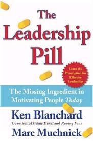 amazon The leadership pill - Kenneth Blanchard reviews The leadership pill - Kenneth Blanchard on amazon newest The leadership pill - Kenneth Blanchard prices of The leadership pill - Kenneth Blanchard The leadership pill - Kenneth Blanchard deals best deals on The leadership pill - Kenneth Blanchard buying a The leadership pill - Kenneth Blanchard lastest The leadership pill - Kenneth Blanchard what is a The leadership pill - Kenneth Blanchard The leadership pill - Kenneth Blanchard at amazon where to buy The leadership pill - Kenneth Blanchard where can i you get a The leadership pill - Kenneth Blanchard online purchase The leadership pill - Kenneth Blanchard sale off discount cheapest The leadership pill - Kenneth Blanchard  The leadership pill - Kenneth Blanchard for sale leadership and self deception audiobook alex ferguson book leadership leadership audiobook amazon book leadership diploma in leadership for health and social care level 5 book amazon leadership principles book culture and leadership across the world the globe book of in-depth studies of 25 societies book about military leadership leadership book about fish christian book about leadership by the book leadership style best book leadership ever written business book leadership best book leadership development brene brown book leadership best book leadership 2017 best book leadership 2018 best leadership audiobook best seller book leadership best book leadership management christian book leadership children's book about leadership colin powell book leadership crisis of leadership book leadership book club principle centered leadership book pdf leadership challenge book pdf crisis of leadership book page 250 conscious leadership book dj sbu book leadership 2020 doris kearns goodwin book leadership deseret book leadership don shula book leadership drive book leadership download book leadership dave ramsey book leadership dj sbu leadership 2020 book pdf download leadership lessons from the book of dan