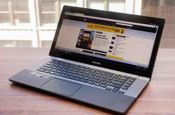amazon Toshiba Satellite U845W-S410 reviews Toshiba Satellite U845W-S410 on amazon newest Toshiba Satellite U845W-S410 prices of Toshiba Satellite U845W-S410 Toshiba Satellite U845W-S410 deals best deals on Toshiba Satellite U845W-S410 buying a Toshiba Satellite U845W-S410 lastest Toshiba Satellite U845W-S410 what is a Toshiba Satellite U845W-S410 Toshiba Satellite U845W-S410 at amazon where to buy Toshiba Satellite U845W-S410 where can i you get a Toshiba Satellite U845W-S410 online purchase Toshiba Satellite U845W-S410 Toshiba Satellite U845W-S410 sale off Toshiba Satellite U845W-S410 discount cheapest Toshiba Satellite U845W-S410 Toshiba Satellite U845W-S410 for sale drivers toshiba satellite u845w-s410 toshiba satellite u845w-s410 hard drive toshiba satellite u845w-s410 14.4-inch ultrabook toshiba satellite u845w-s410 14.4-inch ultrabook (midnight silver) toshiba satellite u845w-s410 psu5ru-00q003 ultrabook toshiba satellite u845w-s410 specs toshiba satellite u845w-s410 toshiba satellite u845w-s410 drivers toshiba satellite u845w-s410 ultrabook