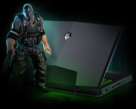 amazon Alienware M18x reviews Alienware M18x on amazon newest Alienware M18x prices of Alienware M18x Alienware M18x deals best deals on Alienware M18x buying a Alienware M18x lastest Alienware M18x what is a Alienware M18x Alienware M18x at amazon where to buy Alienware M18x where can i you get a Alienware M18x online purchase Alienware M18x Alienware M18x sale off Alienware M18x discount cheapest Alienware M18x  Alienware M18x for sale apple macbook pro vs alienware m18x alienware 18 vs alienware m18x asus g74sx vs alienware m18x asus lamborghini vx7 vs alienware m18x asetek alienware m18x alienware m17x vs alienware m18x amazon alienware m18x r2 amazon alienware m18x alienware alienware m18x audio driver alienware m18x buy alienware m18x best graphics card for alienware m18x buy alienware m18x in india battery for alienware m18x bán dell alienware m18x best cooling pad for alienware m18x bán alienware m18x best cpu for alienware m18x r2 bán alienware m18x r2 best laptop bag for alienware m18x cấu hình alienware m18x cmos battery alienware m18x cost of alienware m18x in india cheap alienware m18x cooling fan for alienware m18x cheap alienware m18x laptop carrying case for alienware m18x cost of alienware m18x cleaning alienware m18x craigslist alienware m18x dell alienware m18x price philippines dell alienware m18x specifications dell alienware m18x dell alienware m18x price in pakistan dell alienware m18x price in india dell alienware m18x r3 dell alienware m18x(alw18d-3848) dell alienware m18x r2 dell alienware m18x spesifikasi dell alienware m18x amazon eon17-slx vs alienware m18x ebay alienware m18x ebay alienware m18x r2 emag alienware m18x how to eject cd from alienware m18x origin eon17-slx và alienware m18x mobile edge alienware orion m18x alienware m18x eject button not working alienware m18x vs origin eon17 factory reset alienware m18x fan control alienware m18x features of dell alienware m18x free alienware m18x fake alienware m18x format alienware m18x forum alienware m18x factory reset alienware m18x r2 fiche technique alienware m18x giá alienware m18x giá laptop alienware m18x giá dell alienware m18x graphics card for alienware m18x giá laptop alienware m18x r2 18.4-inch geekbench alienware m18x gia ban alienware m18x gtx 980m alienware m18x r2 gaming laptop alienware m18x gtx980m alienware m18x harga alienware m18x harga alienware m18x r2 how to remove battery from alienware m18x how to factory reset alienware m18x how to overclock alienware m18x harga alienware m18x r3 harga laptop alienware m18x r2 harga alienware m18x 2014 harga laptop alienware m18x 2014 hdmi in alienware m18x how to use hdmi in on alienware m18x alienware m18x price in india dell alienware m18x price in philippines alienware m18x r2 price in india alienware m18x price in pakistan alienware m18x price in malaysia alienware m18x price in philippines alienware m18x r2 price in pakistan jual alienware m18x jb hi fi alienware m18x jual laptop alienware m18x jual laptop alienware m18x murah jenis alienware m18x kijiji alienware m18x keyboard alienware m18x kelebihan alienware m18x remove keyboard alienware m18x alienware m18x keyboard replacement alienware m18x recovery key alienware m18x weight kg alienware m18x macro keys alienware m18x r2 keyboard replacement alienware m18x keyboard driver laptop alienware m18x laptop dell alienware m18x laptop stand for alienware m18x laptop alienware m18x nebula red laptop bag for alienware m18x laptop case for alienware m18x laptop alienware m18x price laptop chơi game tốt nhất alienware m18x r2 laptop dell alienware m18x r1 laptop alienware m18x r2 motherboard alienware m18x máy tính alienware m18x macbook pro retina vs alienware m18x macbook pro 15 inch vs alienware m18x motherboard alienware m18x r2 macbook pro vs alienware m18x mua alienware m18x msata alienware m18x r2 manual alienware m18x msi gt70 vs alienware m18x new alienware m18x new alienware m18x r3 notebook alienware m18x r2 notebook dell alienware m18x new alienware m18x r2 new razer blade vs alienware m18x notebook alienware m18x 18.4 notebook alienware m18x alienware m18x r2 audio not detected alienware m18x plugged in not charging overclock alienware m18x opening alienware m18x opening up alienware m18x open alienware m18x overclocking alienware m18x r2 price of alienware m18x in india specification of alienware m18x power supply alienware m18x pelican case for alienware m18x problems with alienware m18x portatil dell alienware m18x prezzi alienware m18x prix alienware m18x preço alienware m18x price dell alienware m18x price alienware m18x toshiba qosmio vs alienware m18x dell alienware m18x quad-core i7 gaming laptop notebook gamer alienware m18x i7 16gb nvidia melhor q gtx 950 razer blade vs alienware m18x replacing graphics card in alienware m18x restore alienware m18x to factory settings replace hard drive alienware m18x red alienware m18x r2 reinstalling windows 7 on alienware m18x refurbished alienware m18x refurbished alienware m18x r2 reset bios alienware m18x spesifikasi alienware m18x specification alienware m18x spesifikasi alienware m18x r2 selling alienware m18x spec dell alienware m18x spesifikasi dell alienware m18x-4700mq ssd for alienware m18x spdif alienware m18x spesifikasi dell alienware m18x r2 spesifikasi alienware m18x r3 thông số alienware m18x take apart alienware m18x test alienware m18x the price of alienware m18x trên tay alienware m18x upgrading alienware m18x graphics card used alienware m18x for sale upgrade alienware m18x used alienware m18x upgrade video card alienware m18x upgrade cpu alienware m18x upgrade alienware m18x to windows 10 used alienware m18x r2 upgrade alienware m18x r2 upgrade alienware m18x r1 video card upgrade for alienware m18x video card for alienware m18x vand alienware m18x vendo alienware m18x windows 10 alienware m18x r2 where to buy alienware m18x in singapore weight of alienware m18x alienware m18x wont turn on alienware m18x wifi driver alienware m18x r1 windows 10 alienware m18x wiki alienware m18x white screen xoticpc alienware m18x build your alienware m18x alienware m18x r2 youtube dell alienware m18x youtube alienware m18x youtube dell alienware m18x r2 youtube alienware y m18x alienware m18x zerlegen đánh giá alienware m18x r2 đập hộp alienware m18x đánh giá alienware m18x đánh giá dell alienware m18x r1 alienware m18x r2 intel core i7 dual 7970m 18.4 fhd alienware m18x 18.4 alienware 18 m18x r3 alienware m18x r2 windows 10 drivers alienware m18x r2 18 alienware m18x alw18d-1768 dell alienware m18x am18xr2-8728bk 18.4 gaming laptop 2010 alienware m18x 2011 alienware m18x alienware m18x review 2014 alienware m18x 2012 alienware m18x i7 2670qm alienware m18x i7 2960xm alienware m18x intel core i7 2630qm 2.0ghz alienware m18x 2013 3d glasses for alienware m18x alienware m18x r2 gtx 680m sli core i7-3820qm alienware m18x r2 i7 3630qm alienware m18x r2 usb 3.0 dell alienware m18x 330w ac adapter alienware m18x 330w ac adapter dell alienware m18x i7 3920xm 32gb alienware m18x r2 32gb dell alienware m18x r2 i7-3630qm dell alienware m18x-4700mq alienware m18x 4700mq dell alienware m18x r2 i7-4940mx dell alienware m18x-4700mq anodized alumunium dell alienware m18x i7-4800mq dell alienware m18x i7-4930mx alienware m18x - i7 4700mq alienware m18x i7-4800mq dell alienware m18x i7-4940mx 5 beeps alienware m18x alienware m18x gtx 560m dell alienware m18x nvidia geforce gtx 580m alienware m18x 580m sli alienware m18x (gtx 580m sli 2920xm) alienware m18x i7-2960xm gtx 580m sli alienware m18x vs alienware area 51 alienware m18x gtx 580m alienware m18x r2 5 beeps alienware m18x 5 beeps on startup alienware m18x r2 680m sli alienware m18x r1 dual 6990m alienware m18x 6990m crossfire review dell alienware m18x am18x-6732baa 18.4-inch laptop alienware m18x 6990m alienware m18x r2 gtx 680m alienware m18x 6970m crossfire alienware m18x r2 gtx 675m dell alienware m18x am18x-6732baa 18.4-inch laptop price gtx 780m alienware m18x alienware m18x r2 am18xr2-7778bk alienware m18x r2 7970m alienware m18x 788f alienware m18x r2 780m sli alienware m18x r2 780m alienware m18x r2 gtx 780m sli alienware m18x gtx 780m sli 8 beeps alienware m18x gtx 880m alienware m18x r1 dell alienware m18x am18xr2-8144bk dell alienware m18x am18xr2-8728bk alienware m18x r2 880m alienware m18x 880m sli alienware m18x 880m alienware m18x r1 880m alienware m18x gtx 880m 980m alienware m18x alienware m18x r1 980m alienware m18x r2 gtx 980m upgrade alienware m18x r2 gtx 980m sli alienware m18x gtx 980 alienware m18x r2 970m alienware m18x r2 dual 980m sli alienware m18x-9144 alienware m18x gtx 970m alienware m18x price in saudi arabia alienware m18x power adapter difference between alienware m18x r1 and r2 alienware m18x vs alienware 18 alienware m18x accessories alienware backpack m18x alienware battery m18x alienware brasil m18x alienware m18x beep codes alienware m18x 8 beeps alienware m18x r2 beep codes alienware m18x black screen alienware m18x r2 8 beeps alienware m18x 5 beeps alienware m18x r2 battery alienware command center m18x alienware command center download m18x alienware cooling pad m18x alienware command center m18x r2 alienware m18x r2 graphics card upgrade alienware m18x charger alienware m18x graphics card alienware m18x fan control alienware docking station m18x alienware drivers m18x r2 alienware dell m18x alienware drivers m18x dell alienware drivers m18x alienware m18x ebay alienware m18x r2 ebay alienware m18x ethernet driver alienware m18x r3 ebay alienware m18x r2 express card slot alienware fx themes m18x alienware m18x for sale alienware m18x r2 for sale alienware m18x flipkart mobile edge alienware orion m18x scanfast checkpoint friendly backpack alienware m18x 8 beeps fix alienware m18x fan noise alienware graphics amplifier m18x alienware graphics amplifier m18x r2 alienware gaming laptop m18x (alw18-u) alienware gaming m18x alienware gaming laptop m18x alienware m18x giá alienware m18x r2 gpu upgrade alienware m18x graphics card problem alienware m18x hard drive replacement alienware m18x hard drive alienware m18x hdmi input alienware m18x hdmi output not working dell alienware m18x r2 price in india alienware m18x price in dubai alienware m18x keyboard removal alienware m18x keyboard alienware m18x kijiji alienware m18x r2 upgrade kit alienware laptop m18x alienware laptop m18x price alienware laptop specs m18x alienware laptops m18x alienware laptop m18x review alienware laptop m18x philippines price alienware laptop m18x price in pakistan alienware laptop m18x price in india alienware laptop m18x r2 spesifikasi laptop dell alienware m18x alienware m17x vs m18x alienware m17x r4 vs m18x r2 alienware m18x vs m18x r2 alienware malaysia m18x alienware m17x m18x vga upgrade kit difference between alienware m17x and m18x alienware m18x r2 motherboard alienware m18x motherboard alienware m18x motherboard replacement alienware nebula red m18x alienware m18x not turning on alienware m18x integrated graphics not detected alienware m18x notebookcheck alienware m18x speakers not working alienware orion m18x messenger bag alienware orion m18x review alienware orion m18x backpack (scanfast) alienware orion m18x backpack - tsa friendly alienware orion m18x backpack alienware orion m18x alienware m18x olx alienware m18x r2 overheating alienware power supply m18x alienware m18x price philippines alienware m18x r2 price philippines alienware m18x r2 parts alienware m18x backpack alienware m18x r1 specs alienware m18x r2 windows 10 alienware m18x r2 alienware m18x r1 alienware m18x r4 alienware m18x r3 alienware specs m18x alienware m18x r3 specs alienware m18x power supply alienware m18x screen replacement alienware m18x r2 specifications alienware m18x teardown alienware m18x beeps 8 times alienware m18x gaming test alienware m18x thermal paste alienware usa m18x alienware unboxing m18x alienware m18x r1 cpu upgrade alienware m18x upgrade video card alienware m18x r2 cpu upgrade alienware m18x upgrades alienware m18x price in usa alienware m18x r2 memory upgrade alienware vindicator m18x alienware 18 vs m18x alienware m18x video card alienware m18x r2 video card upgrade alienware m18x r2 video card alienware m18x replace video card alienware weight m18x alienware youtube m18x alienware 18 m18x r2 alienware 18 vs m18x r2 dell alienware 18.4 i7 pc m18x alienware m18x 2011 alienware m18x laptop - i7-2960xm alienware m18x usb 3.0 driver alienware 788f m18x alienware 788f m18x drivers alienware m18x r2 7970m crossfire review alienware m18x r1 gtx 880m alienware m18x r2 gtx 880m alienware m18x 980m alienware m18x amazon alienware m18x audio driver alienware m18x ac adapter alienware m18x (alw18d-3848) alienware m18x a05 bios alienware m18x (amd graphics) alienware m18x alibaba alienware m18x and windows 10 alienware m18x battery alienware m18x bios alienware m18x battery not charging alienware m18x back alienware m18x bios update alienware m18x battery life alienware m18x buy alienware m18x brasil alienware m18x compatible graphics cards alienware m18x cooling pad alienware m18x command center download alienware m18x customize alienware m18x cũ alienware m18x caracteristicas alienware m18x cena alienware m18x cijena alienware m18x configuration alienware m18x drivers alienware m18x drivers windows 7 alienware m18x disassembly alienware m18x driver alienware m18x dell alienware m18x driver download alienware m18x discontinued alienware m18x dimensions alienware m18x driver install order alienware m18x details alienware m18x (early 2011) alienware m18x eject cd alienware m18x extreme alienware m18x extreme edition alienware m18x eladó alienware m18x eject dvd alienware m18x emag alienware m18x factory restore alienware m18x fiyat alienware m18x fiyatı alienware m18x forum alienware m18x fiche technique alienware m18x features alienware m18x giá bao nhiêu alienware m18x graphics card upgrade alienware m18x gaming laptop alienware m18x gpu upgrade alienware m18x gaming laptop specs alienware m18x gaming alienware m18x hdmi in alienware m18x haswell alienware m18x hackintosh alienware m18x how much alienware m18x ha noi alienware m18x harga alienware m18x information alienware m18x i7 alienware m18x india alienware m18x i7 2720qm alienware m18x i7 2920xm alienware m18x jb hi fi alienware m18x kaufen alienware m18x kopen alienware m18x keyboard not working alienware m18x kaskus alienware m18x kaina alienware m18x laptop alienware m18x laptop price in india alienware m18x lcd replacement alienware m18x lcd failure alienware m18x laptop specifications alienware m18x liquid cooling alienware m18x laptop bag alienware m18x laptop - ultimate specification alienware m18x laptop for sale alienware m18x manual alienware m18x memory upgrade alienware m18x malaysia alienware m18x mercadolibre alienware m18x mercado livre alienware m18x msata alienware m18x mainboard alienware m18x manual pdf