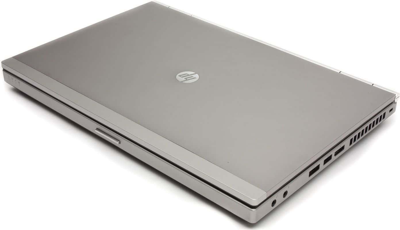 Biareview com - HP EliteBook 8470p