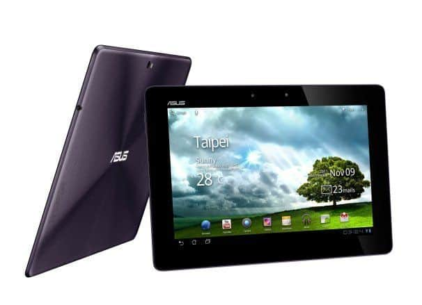 amazon Top 5 tablet for businessman reviews Top 5 tablet for businessman on amazon newest Top 5 tablet for businessman prices of Top 5 tablet for businessman Top 5 tablet for businessman deals best deals on Top 5 tablet for businessman buying a Top 5 tablet for businessman lastest Top 5 tablet for businessman what is a Top 5 tablet for businessman Top 5 tablet for businessman at amazon where to buy Top 5 tablet for businessman where can i you get a Top 5 tablet for businessman online purchase Top 5 tablet for businessman Top 5 tablet for businessman sale off Top 5 tablet for businessman discount cheapest Top 5 tablet for businessman Top 5 tablet for businessman for sale