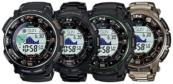 amazon Casio Pro Trek PRW-2500 reviews Casio Pro Trek PRW-2500 on amazon newest Casio Pro Trek PRW-2500 prices of Casio Pro Trek PRW-2500 Casio Pro Trek PRW-2500 deals best deals on Casio Pro Trek PRW-2500 buying a Casio Pro Trek PRW-2500 lastest Casio Pro Trek PRW-2500 what is a Casio Pro Trek PRW-2500 Casio Pro Trek PRW-2500 at amazon where to buy Casio Pro Trek PRW-2500 where can i you get a Casio Pro Trek PRW-2500 online purchase Casio Pro Trek PRW-2500 Casio Pro Trek PRW-2500 sale off Casio Pro Trek PRW-2500 discount cheapest Casio Pro Trek PRW-2500 Casio Pro Trek PRW-2500 for sale mens casio pro trek alarm chronograph watch prw-2500-1er casio pro trek prw-2500-1er gunung bintang casio pro trek prw-2500-1er gunung bintang - outdoor uhr casio pro trek prw-2500-1er bedienungsanleitung casio protrek prw-2500t-7er casio protrek prw-2500-1cr casio protrek prw-2500-1er casio protrek prw-2500-1er review casio pro trek funk solar herren uhr prw-2500-1er casio prw-2500-1er pro trek gunung bintang funk-solaruhr montre casio résine pro trek prw-2500-1er - homme zegarek męski casio pro trek prw-2500-1er casio prw-2500-1er watch pro trek prw 2500 1er casio pro trek prw-2500-1er premium montre casio sport pro trek prw-2500-1er casio pro trek prw-2500-1er test casio pro trek prw-2500-1er casio pro trek prw-2500-1e casio pro trek prw-2500-1jf casio pro trek prw-2500t-7 casio pro trek prw-2500-1 ceas casio pro trek prw-2500t-7er casio protrek prw-2500-1cr review casio protrek prw-2500 instrukcja casio protrek prw-2500-1er manual montre casio pro trek prw-2500t-7er casio protrek prw-2500 opinie casio pro trek prw-2500t-7er outdoor-uhr casio pro trek prw-2500t-7er review casio pro trek prw-2500r-1cr review casio protrek tough solar prw-2500-1er casio sport pro trek prw-2500t-7er casio protrek prw-2500t-7er manual casio protrek prw-2500t-7 casio protrek prw-2500t-7er review casio protrek prw-2500t-7er opinie casio protrek prw-2500t-7e casio uhren pro trek prw-2500t-7er casio protrek prw-2500-1a watch zegarek casio protrek prw-2500 casio protrek prw-2500-1a casio protrek prw-2500-1cr triple sensor altimeter watch casio protrek prw-2500-1jf casio protrek prw-2500t-7cr casio men's pro trek prw-2500t-7cr