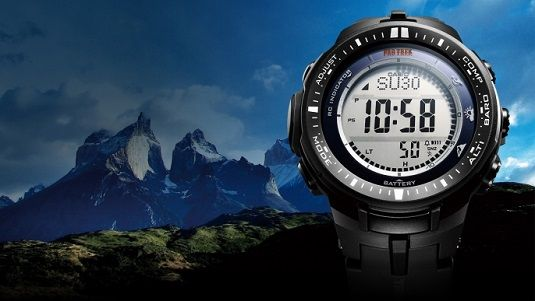 amazon Casio Pro Trek PRW3000 reviews Casio Pro Trek PRW3000 on amazon newest Casio Pro Trek PRW3000 prices of Casio Pro Trek PRW3000 Casio Pro Trek PRW3000 deals best deals on Casio Pro Trek PRW3000 buying a Casio Pro Trek PRW3000 lastest Casio Pro Trek PRW3000 what is a Casio Pro Trek PRW3000 Casio Pro Trek PRW3000 at amazon where to buy Casio Pro Trek PRW3000 where can i you get a Casio Pro Trek PRW3000 online purchase Casio Pro Trek PRW3000 Casio Pro Trek PRW3000 sale off Casio Pro Trek PRW3000 discount cheapest Casio Pro Trek PRW3000 Casio Pro Trek PRW3000 for sale